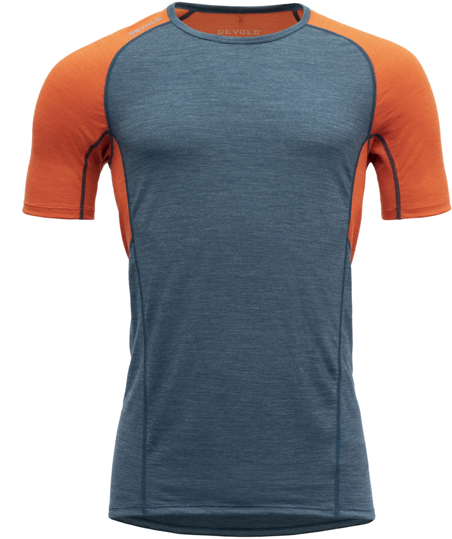 Running T-Shirt M