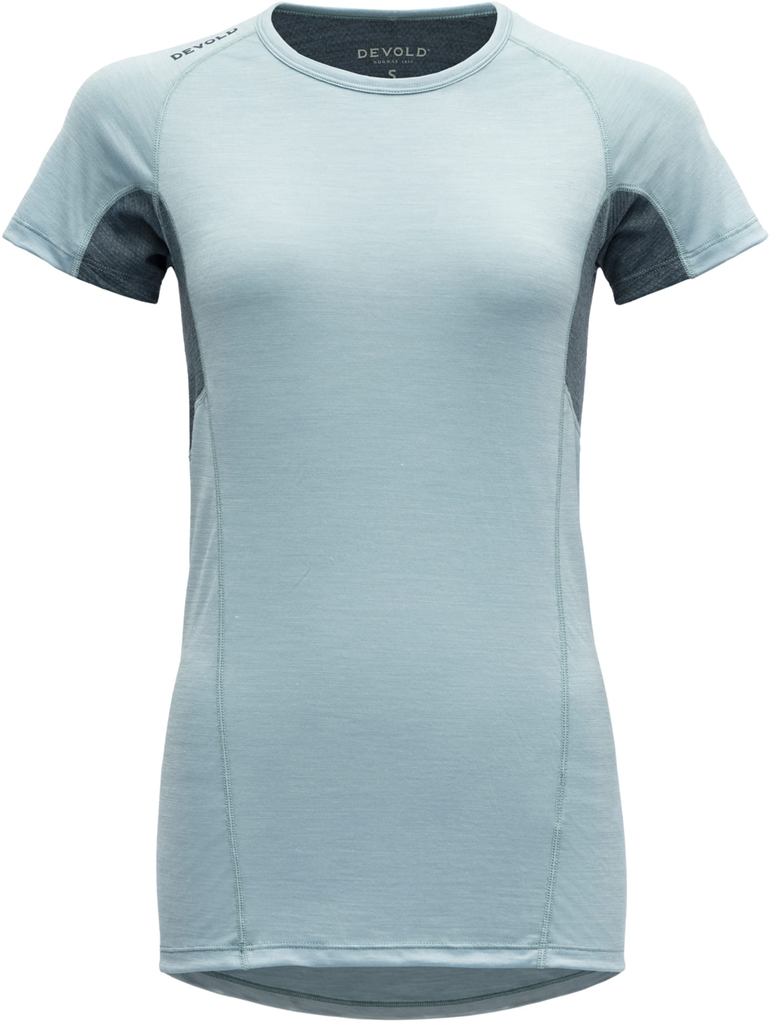 Running T-Shirt W