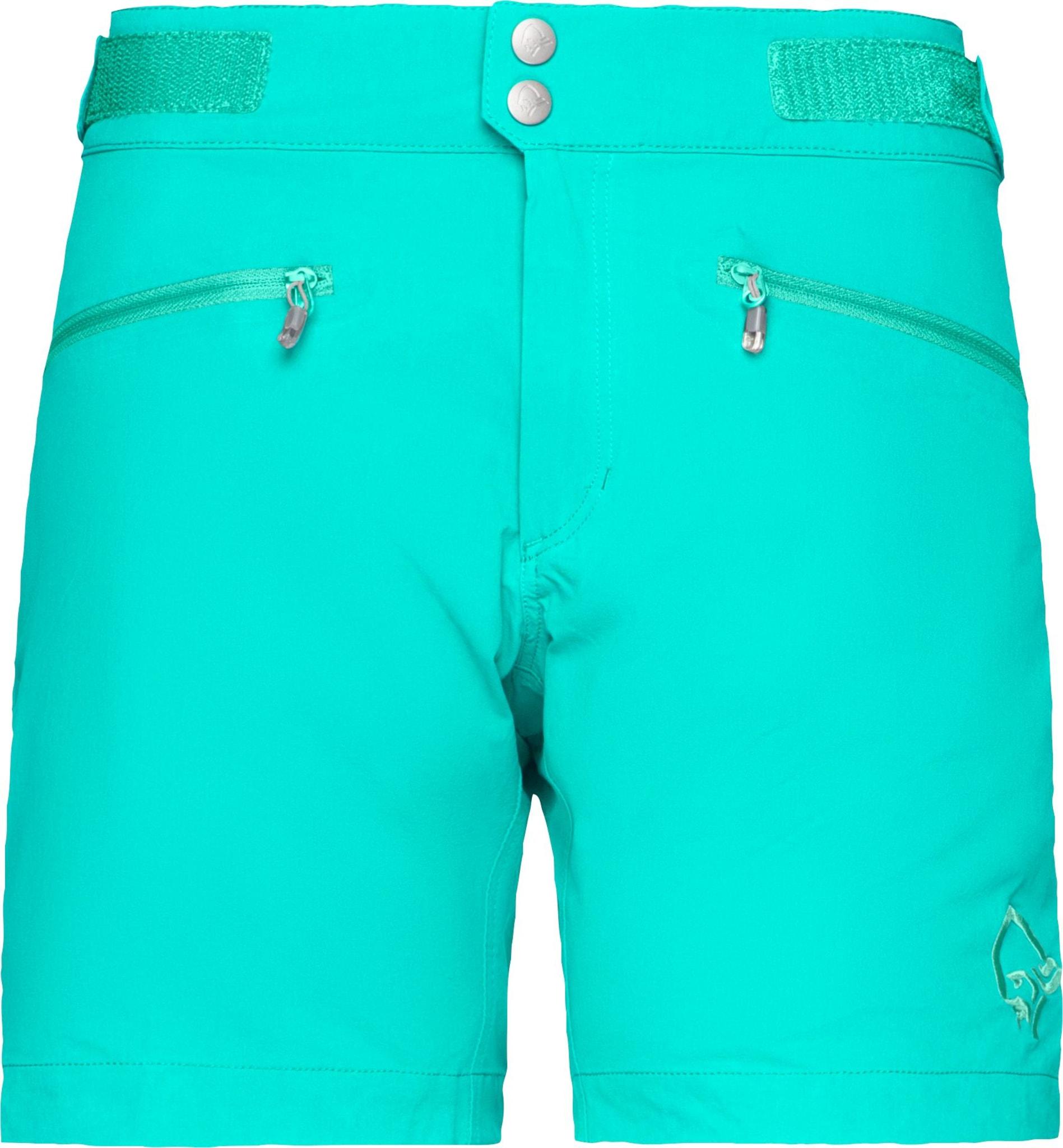 Bitihorn Lightweight Shorts W