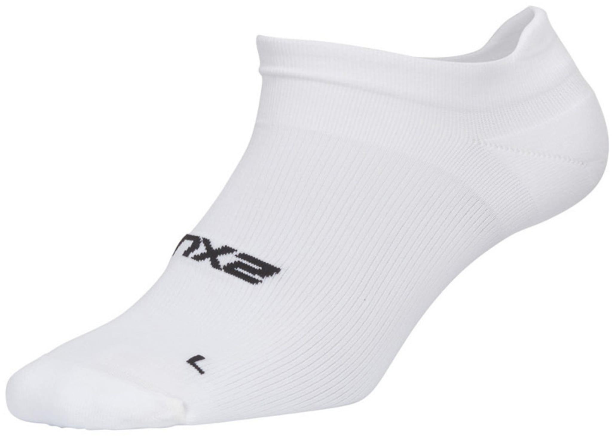 Ankle Socks W
