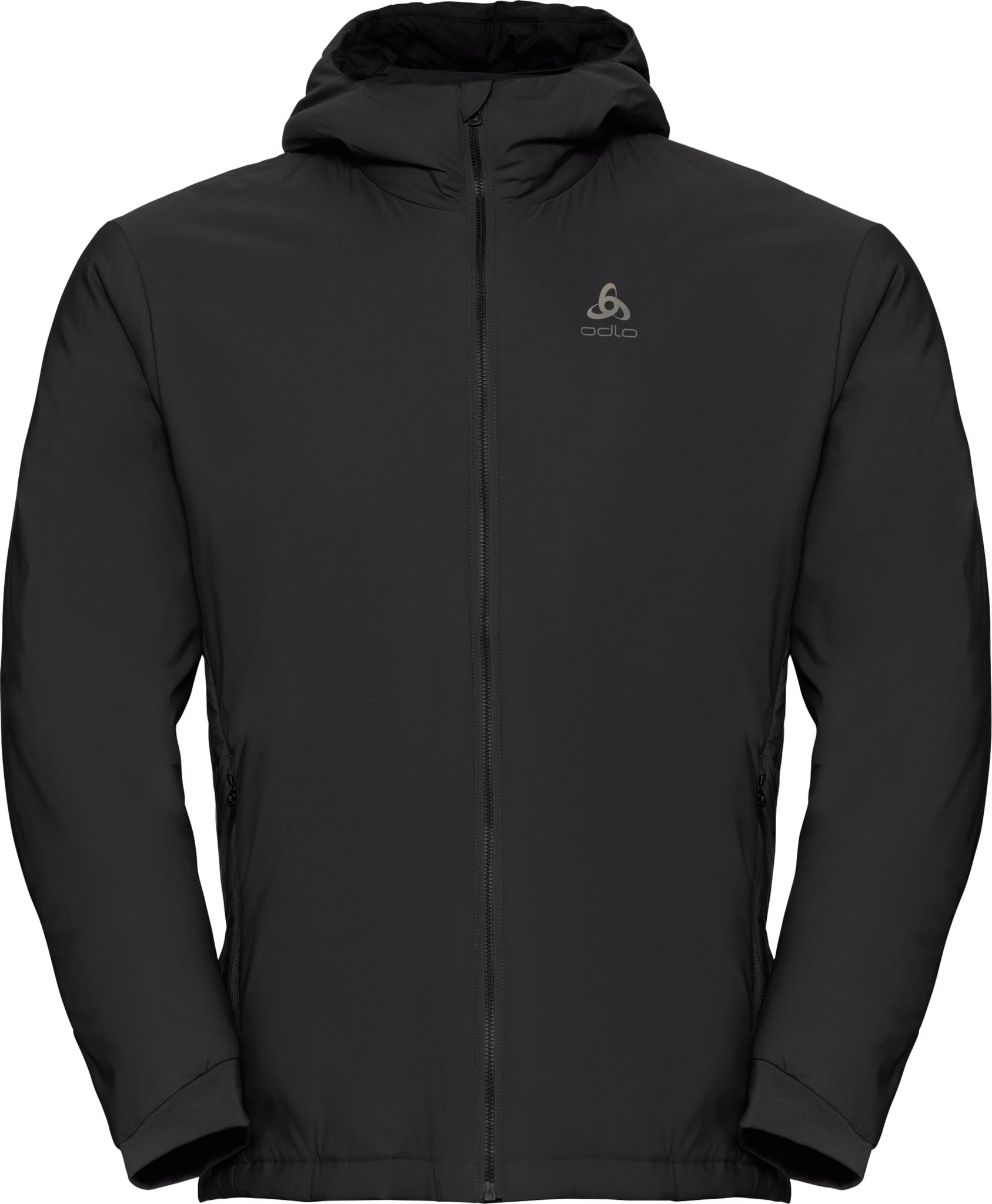 Insulated FLI S-Thermic Jacket M