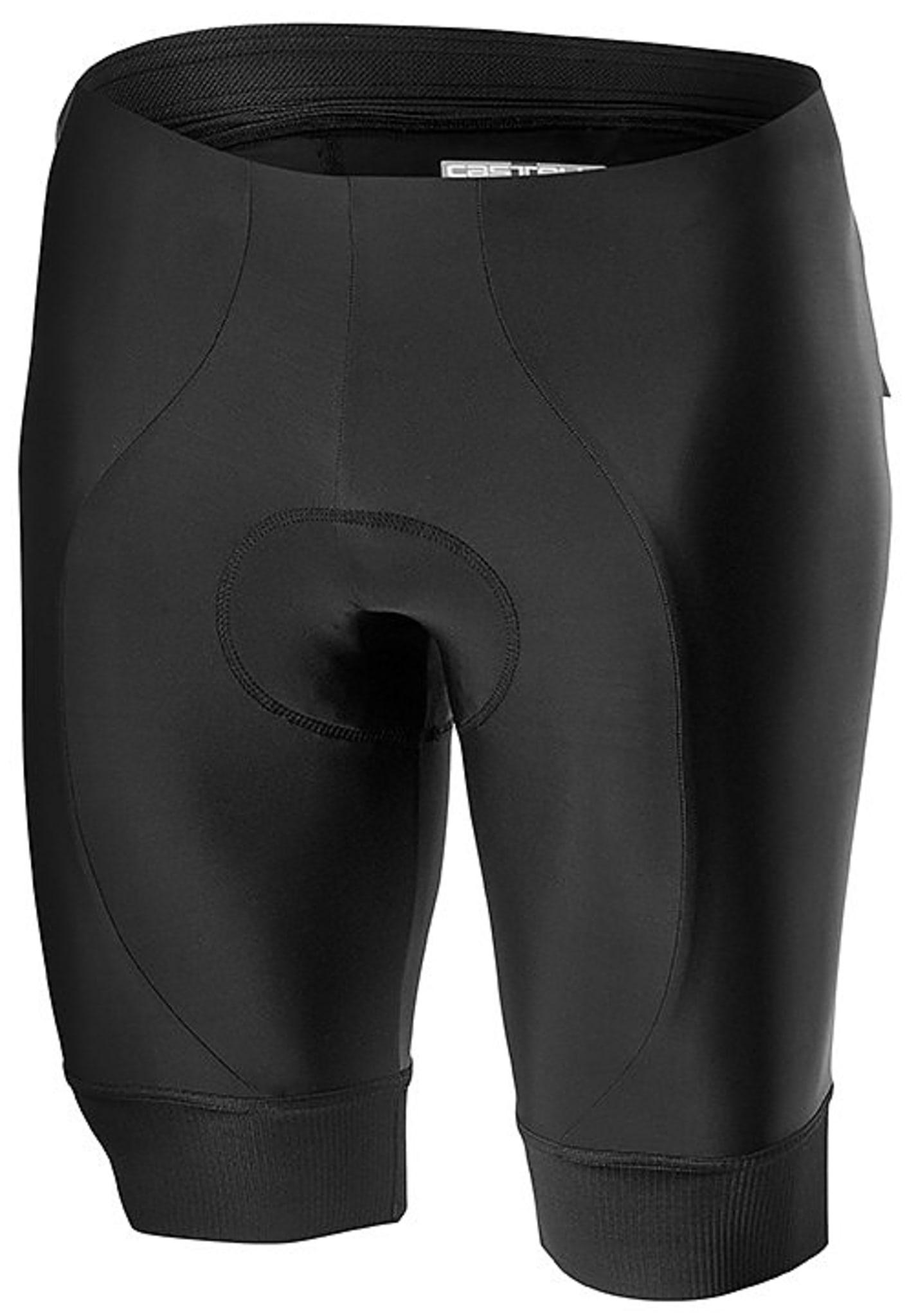 Entrata Shorts M