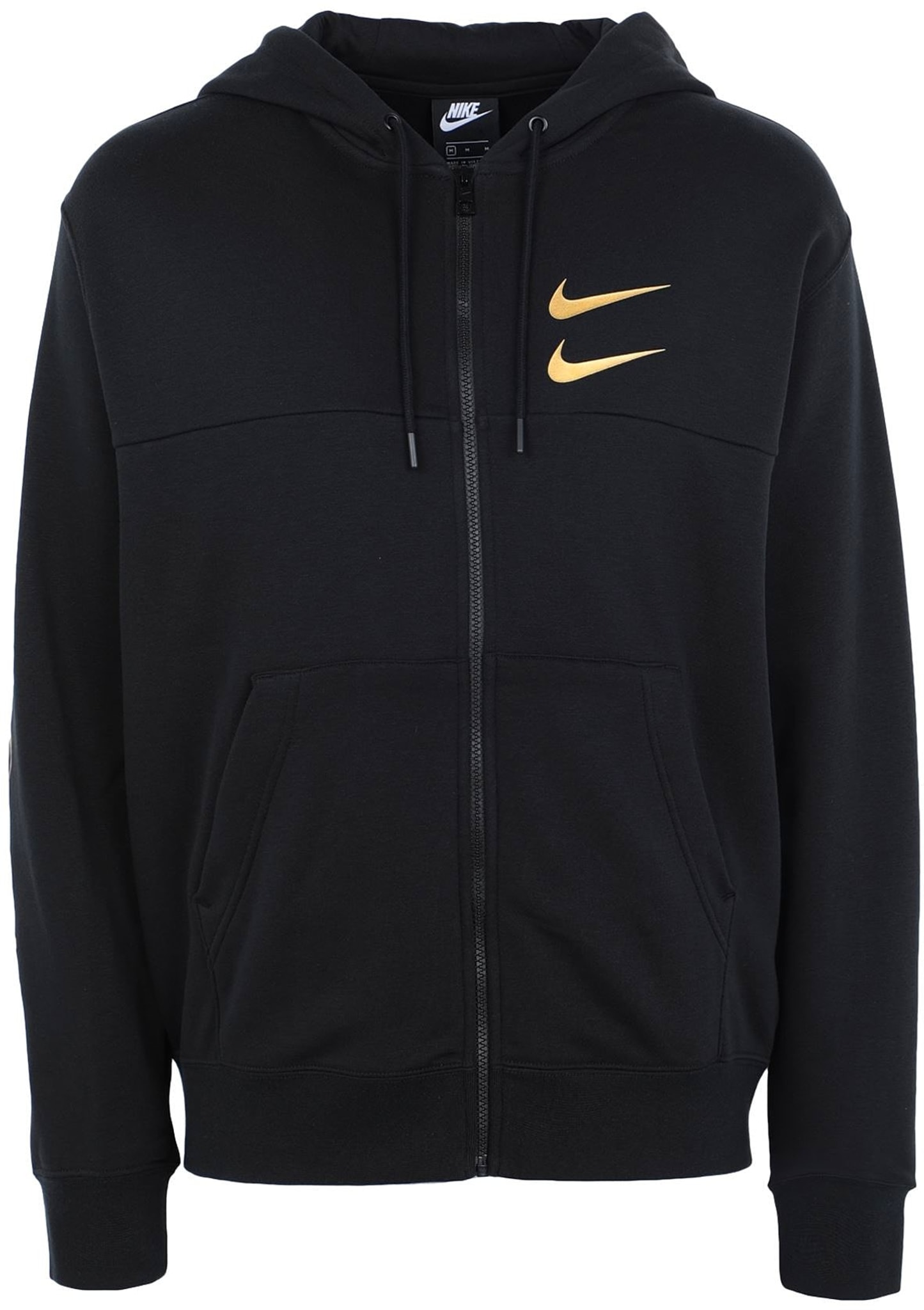 Nike Sportswear Swoosh Big Kids
