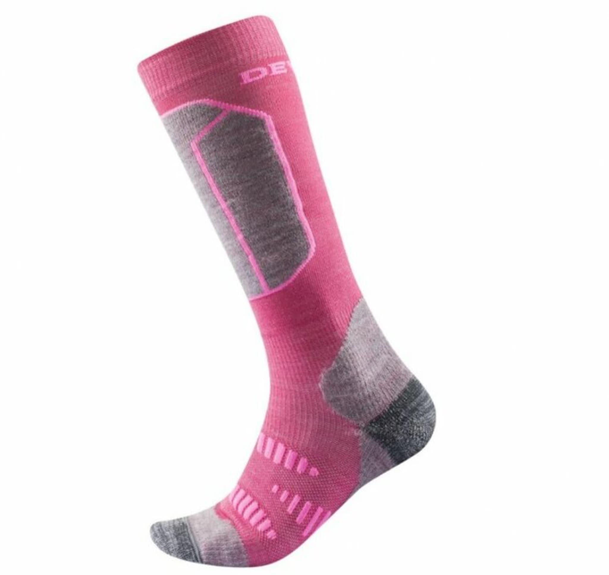 Alpine Kid Sock