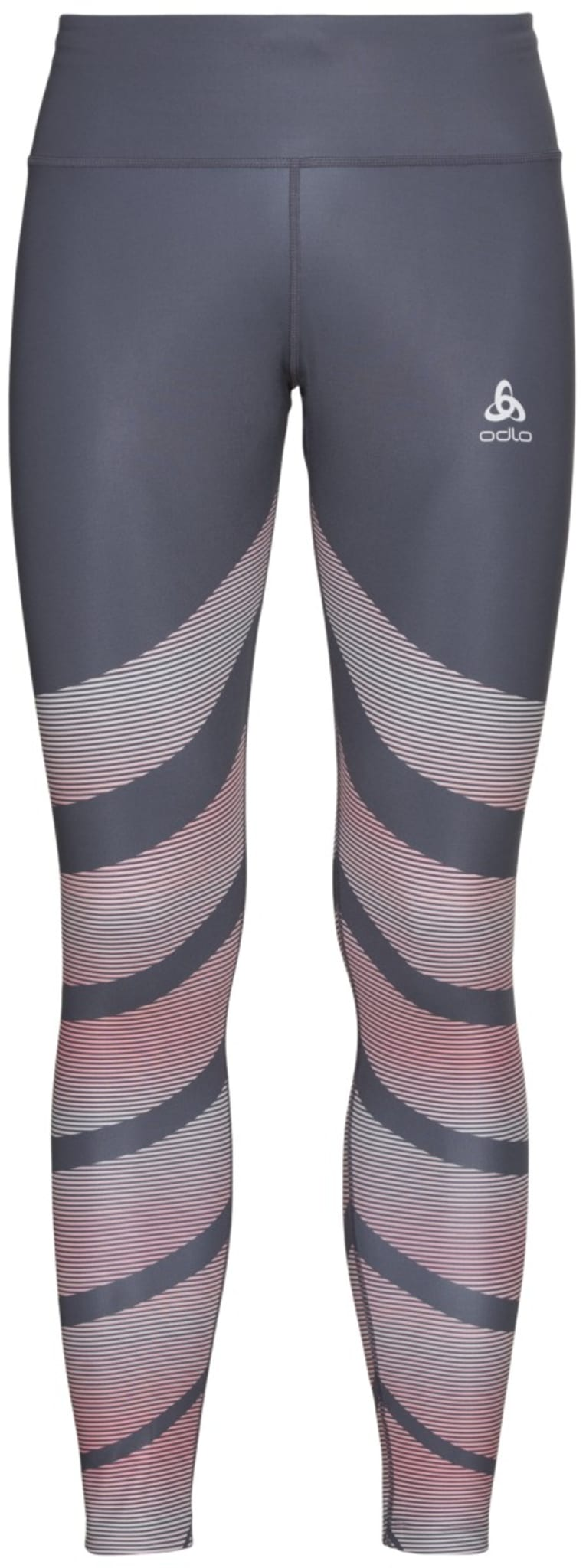 Tights ZEROWEIGHT