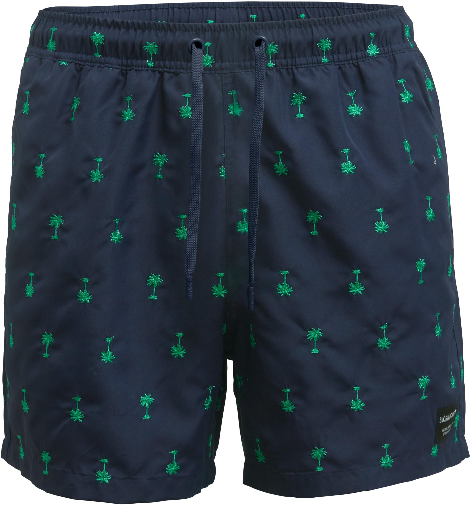 Swim Shorts Santiago