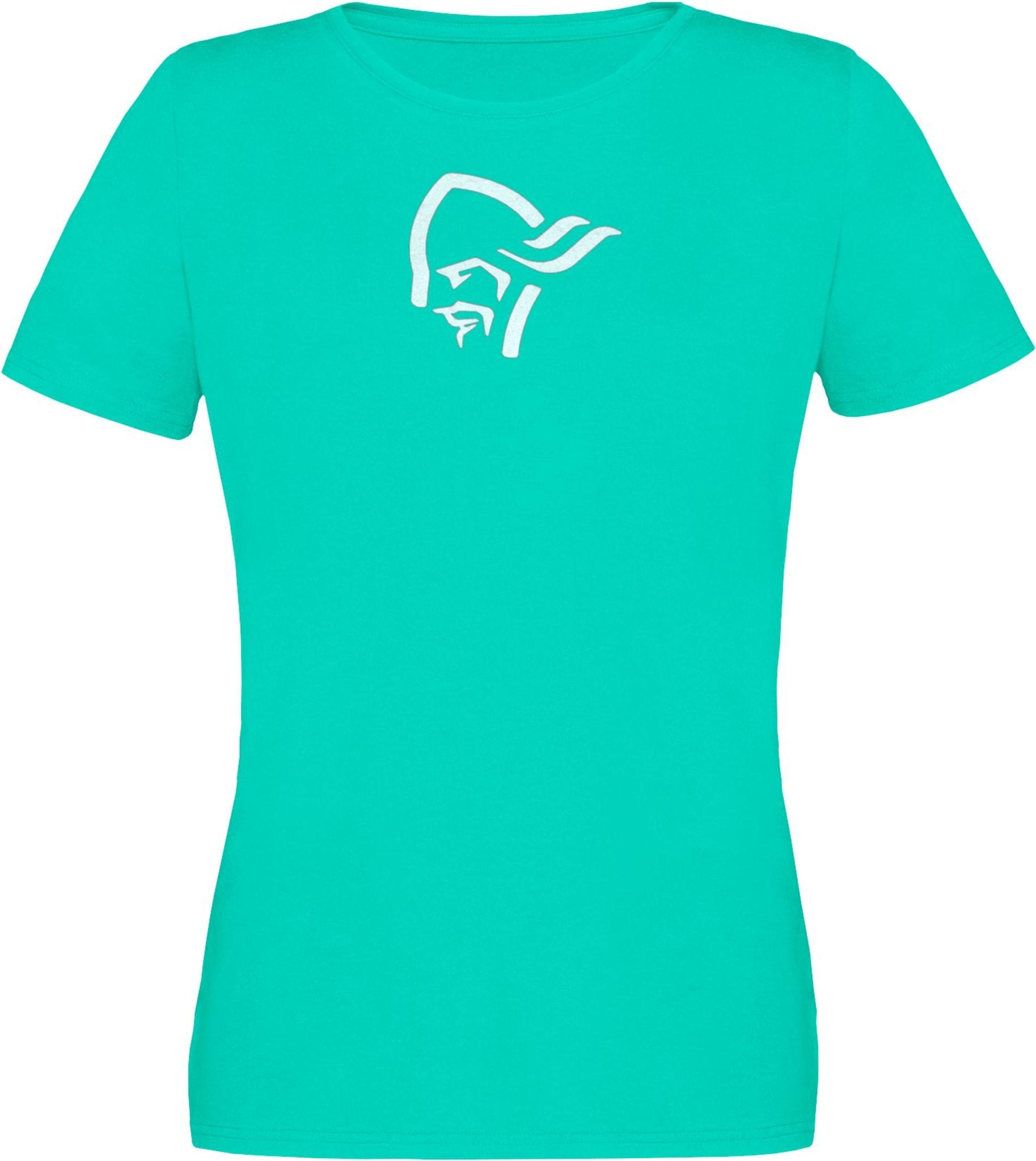 /29 Cotton Viking T-Shirt W