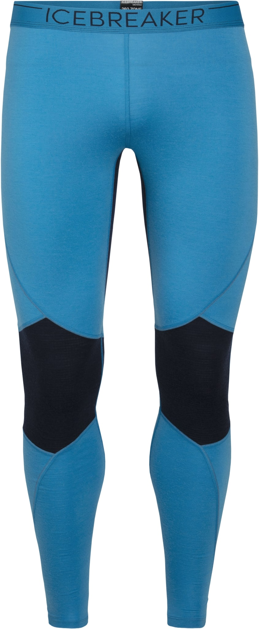 260 Zone Leggings M