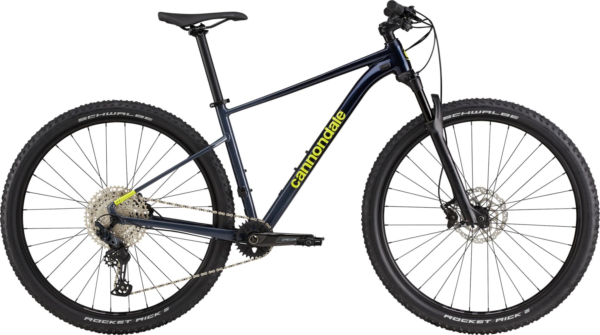 Trail SL 2 2021