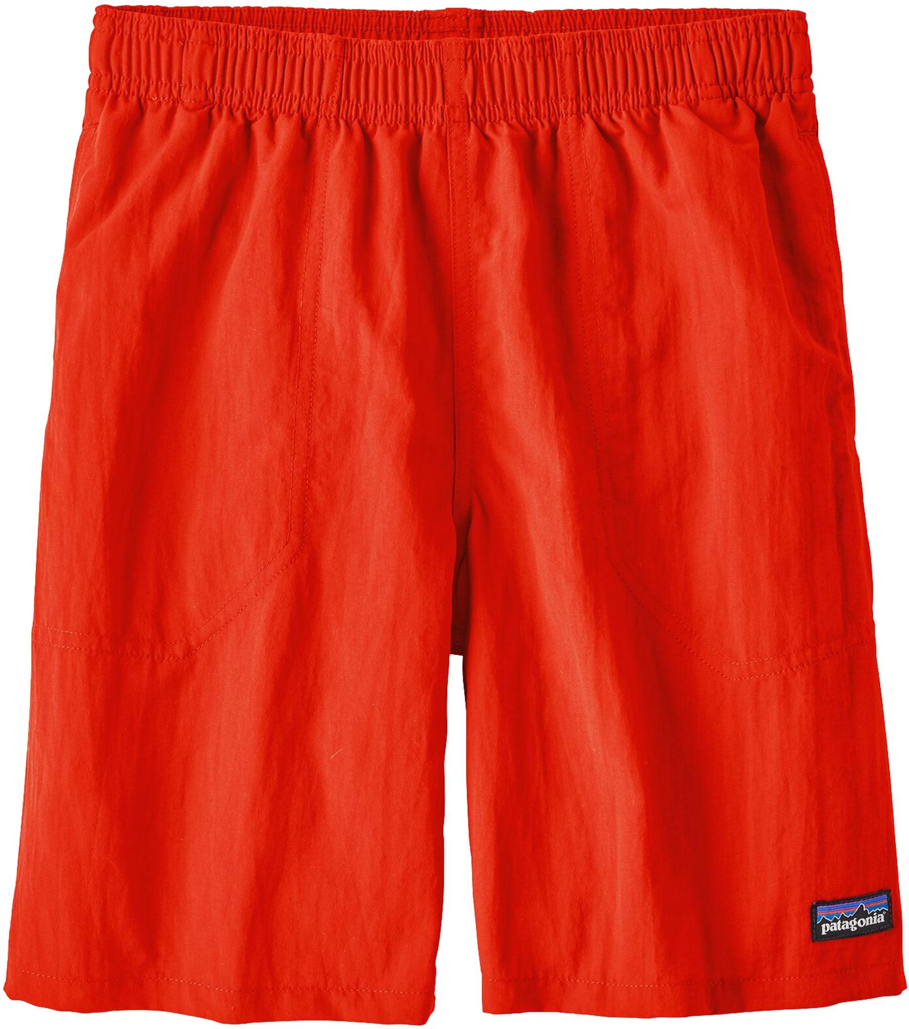 Baggies Shorts Boys'