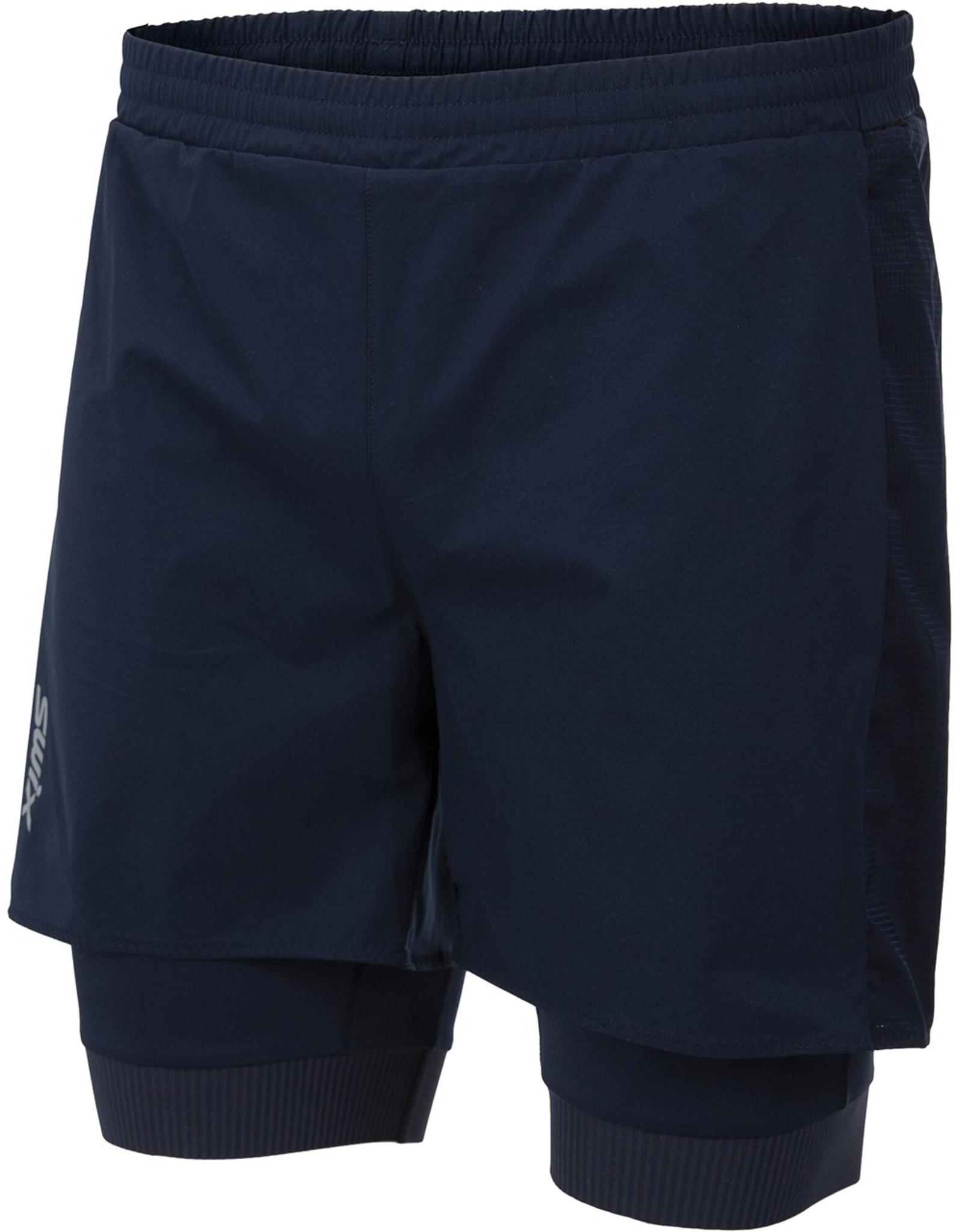 Motion Premium Shorts M