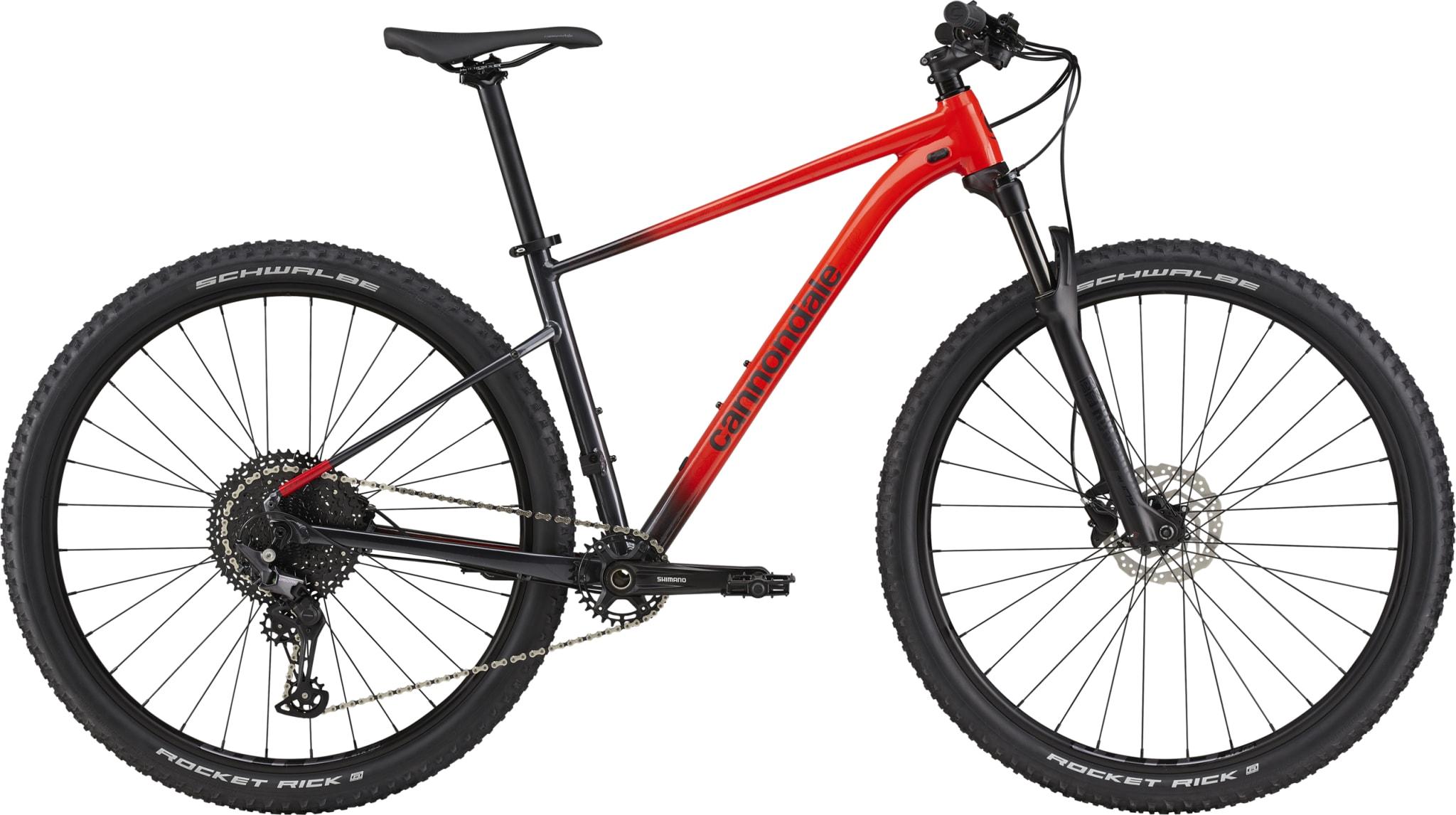 Trail SL 3 2021