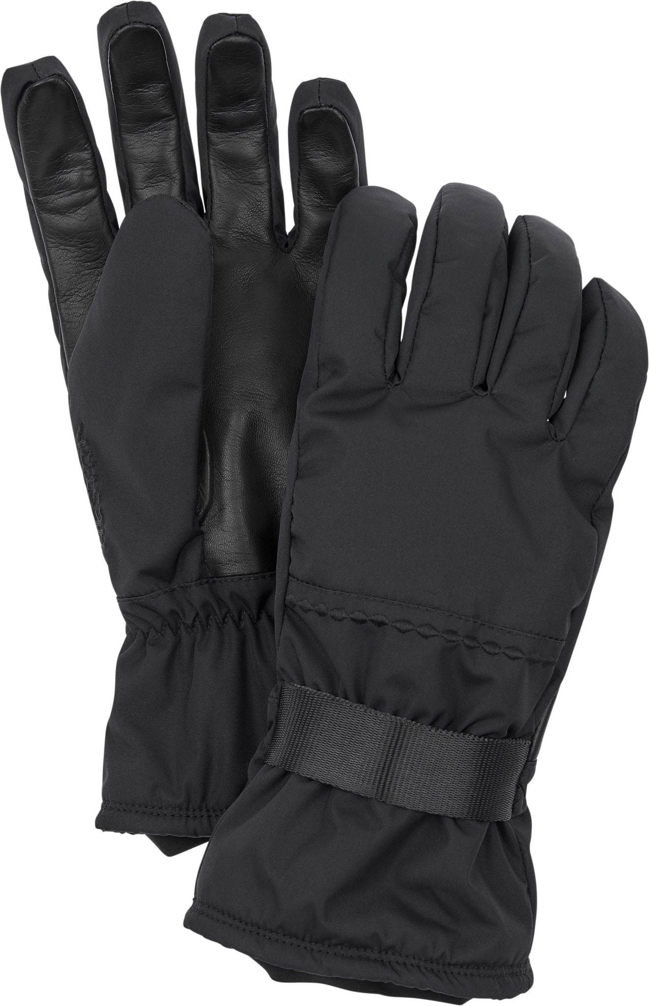 Méribel Gloves W