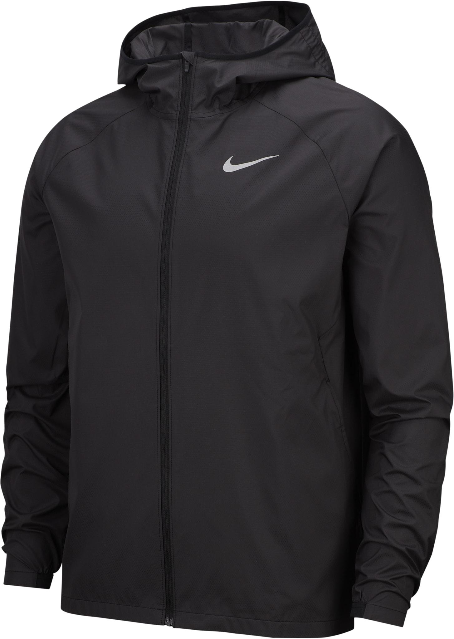 Essential Jacket M