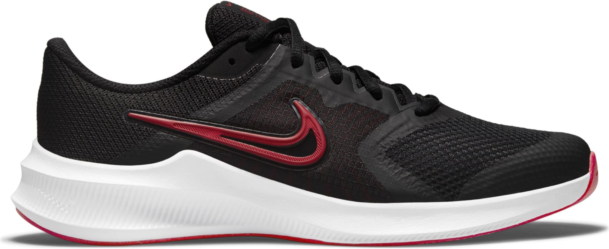 Nike Downshifter 11 Big Kids