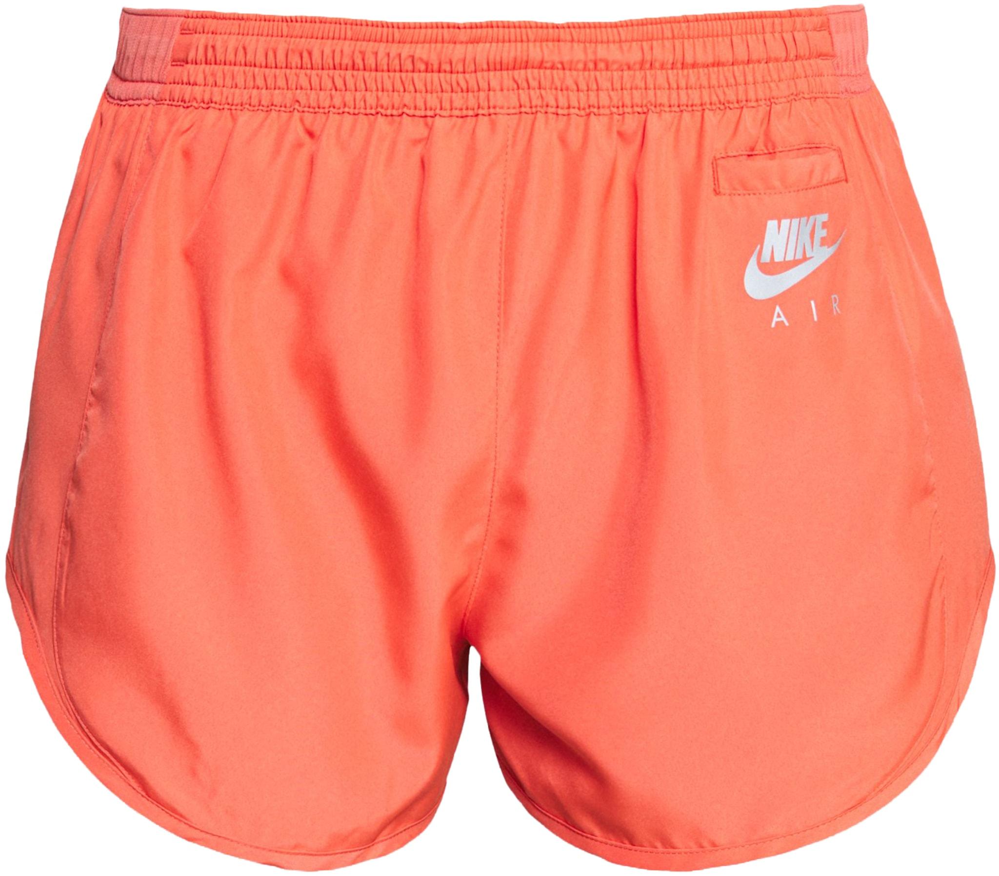 Air Running Shorts W