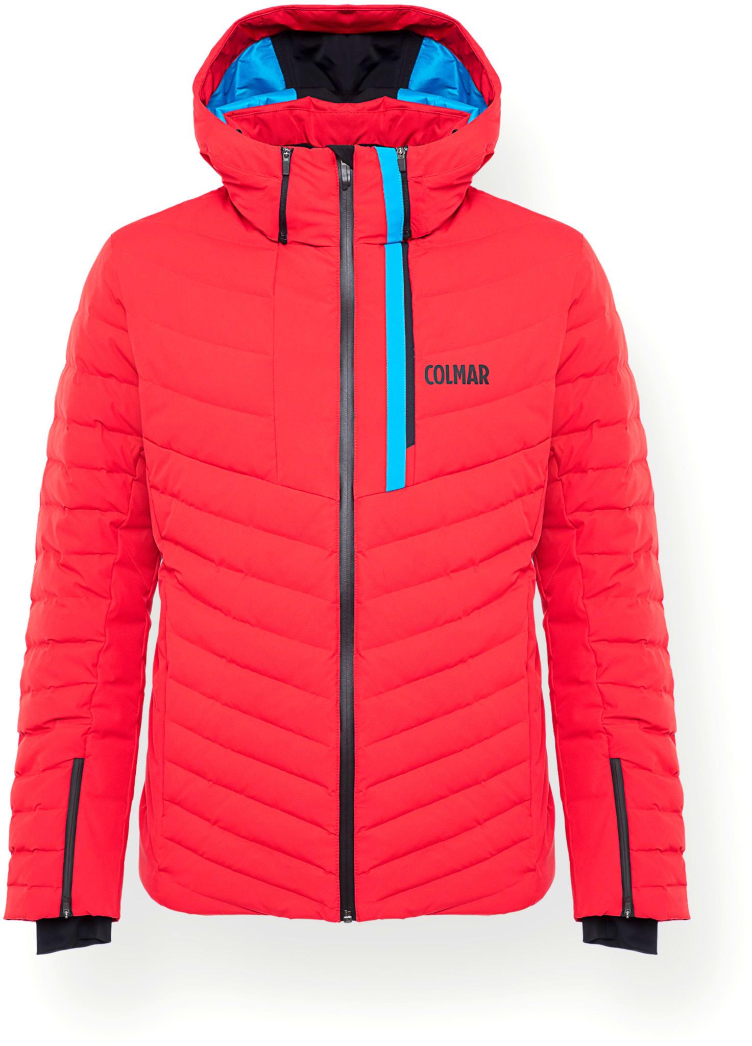 Hokkaido Jacket