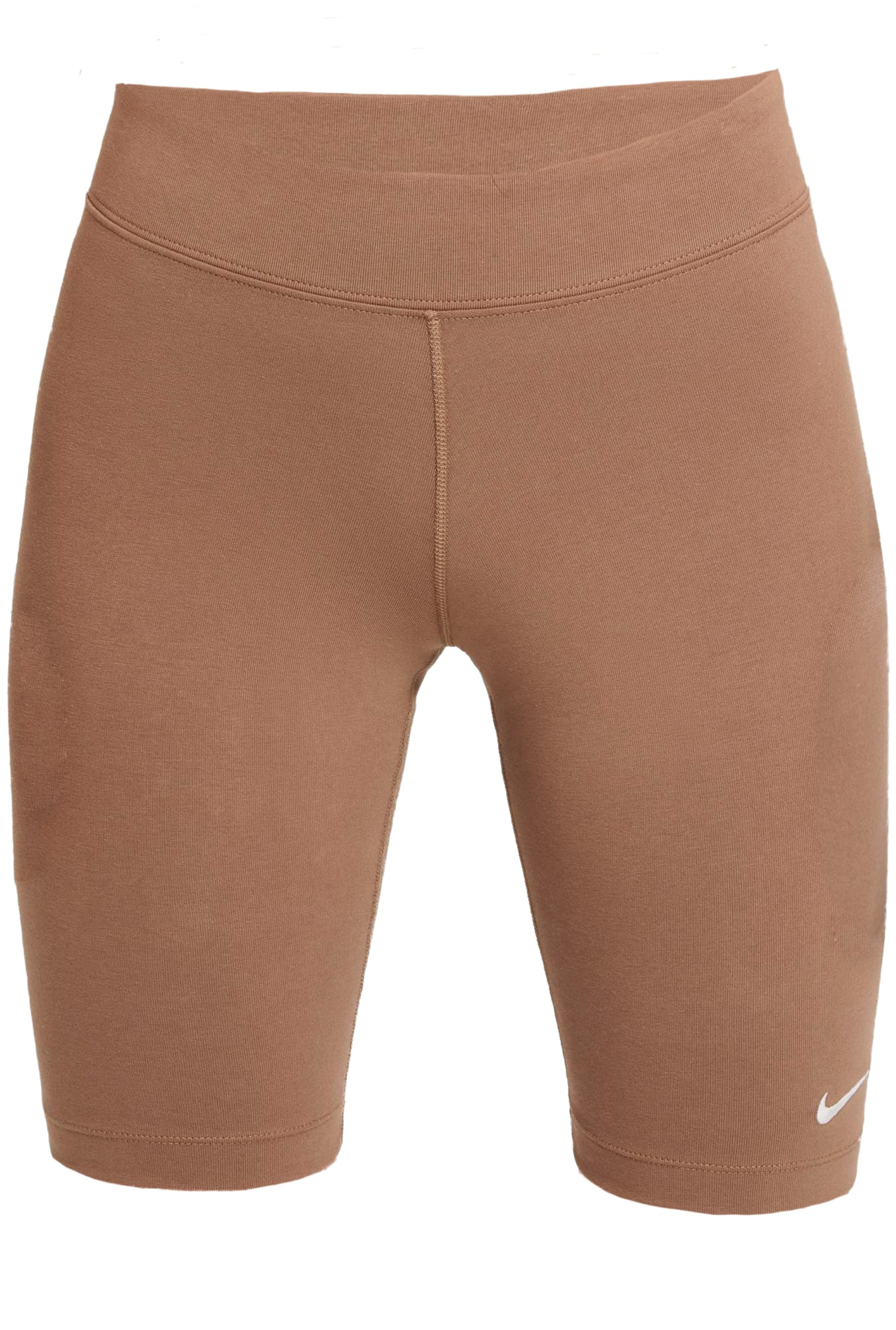 Sportswear Essential Bike Shorts W