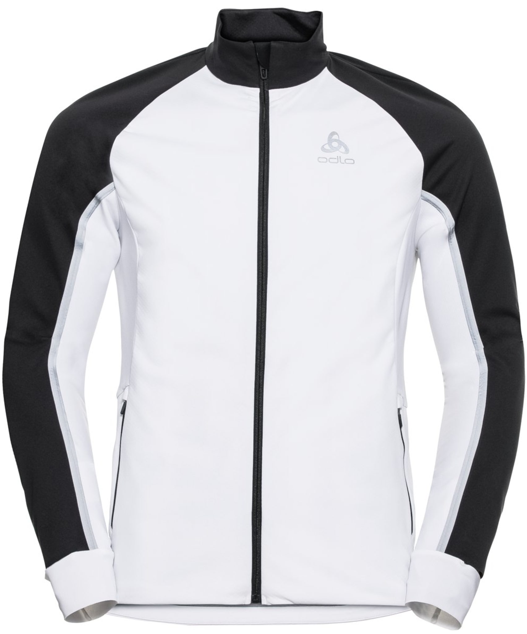Aeolus Pro Jacket M