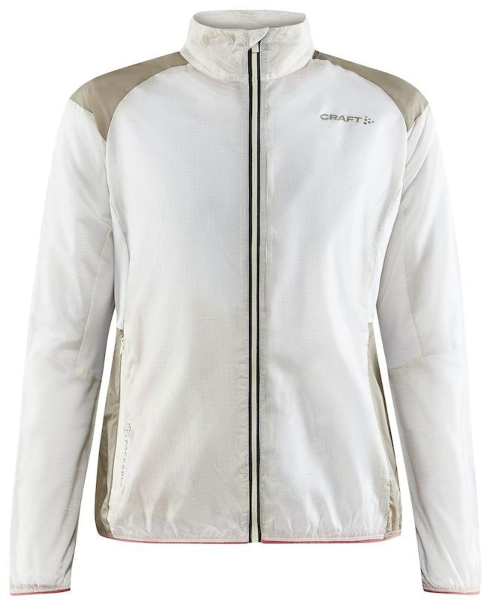 Pro Hypervent Jacket W