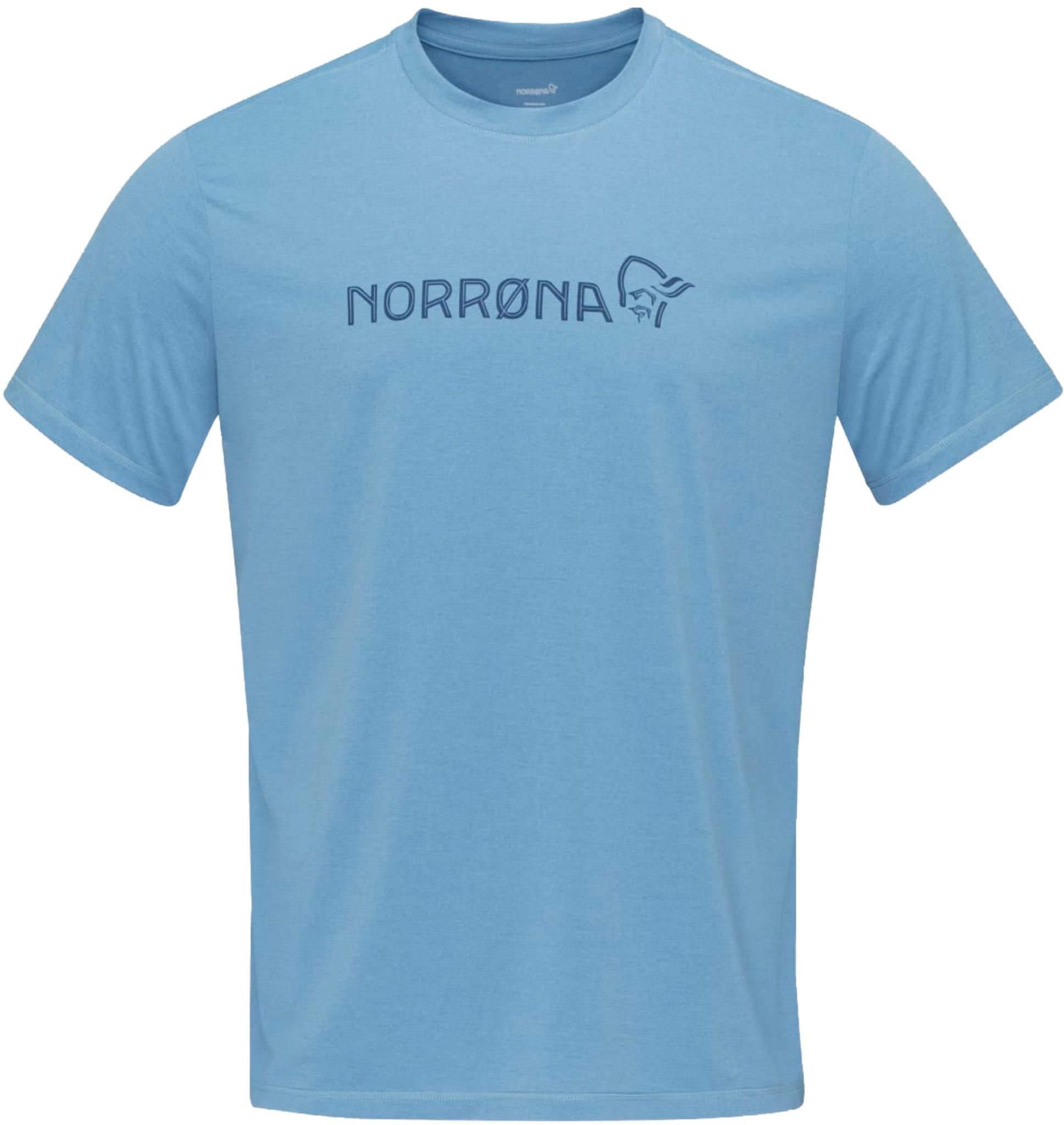 Tech T-Shirt M