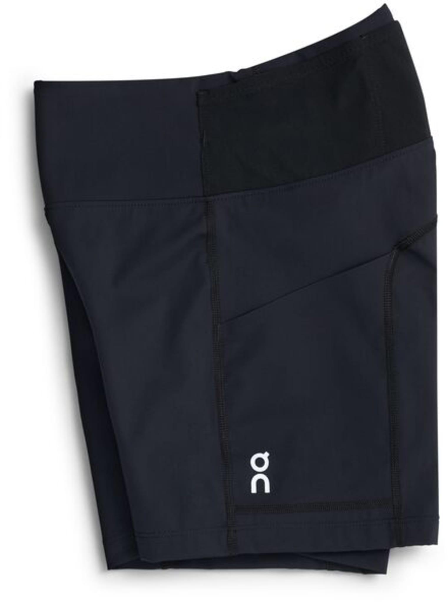 Sprinter Shorts W