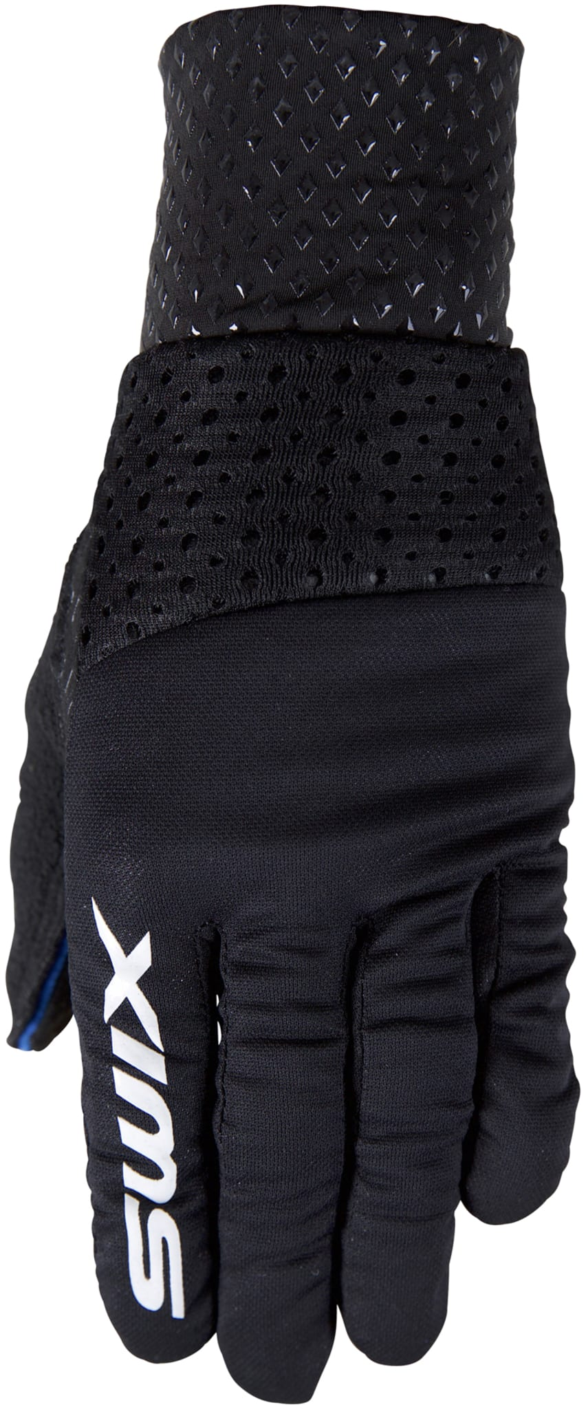 Triac Warm Glove M
