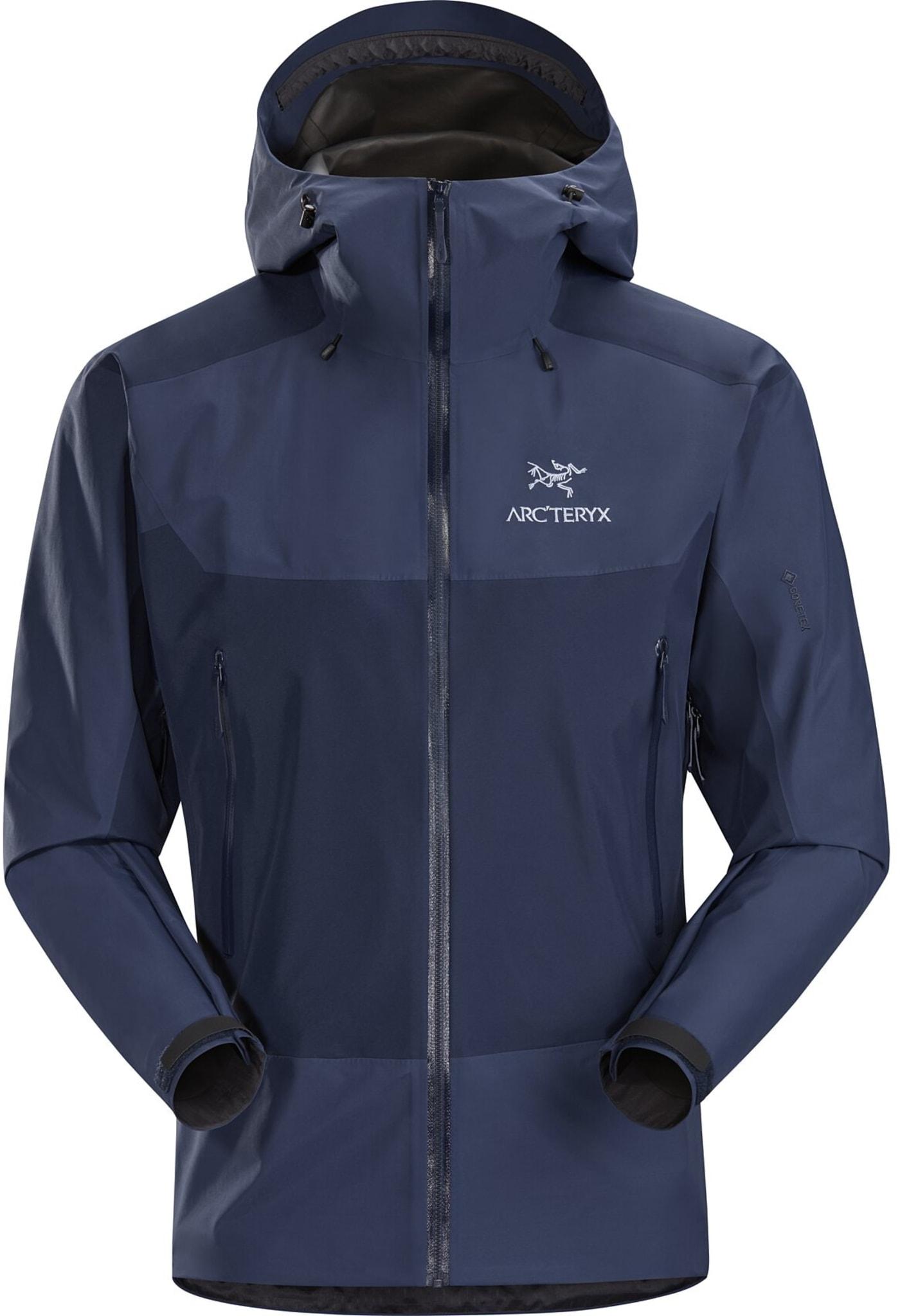 Beta SL Hybrid Jacket Men's