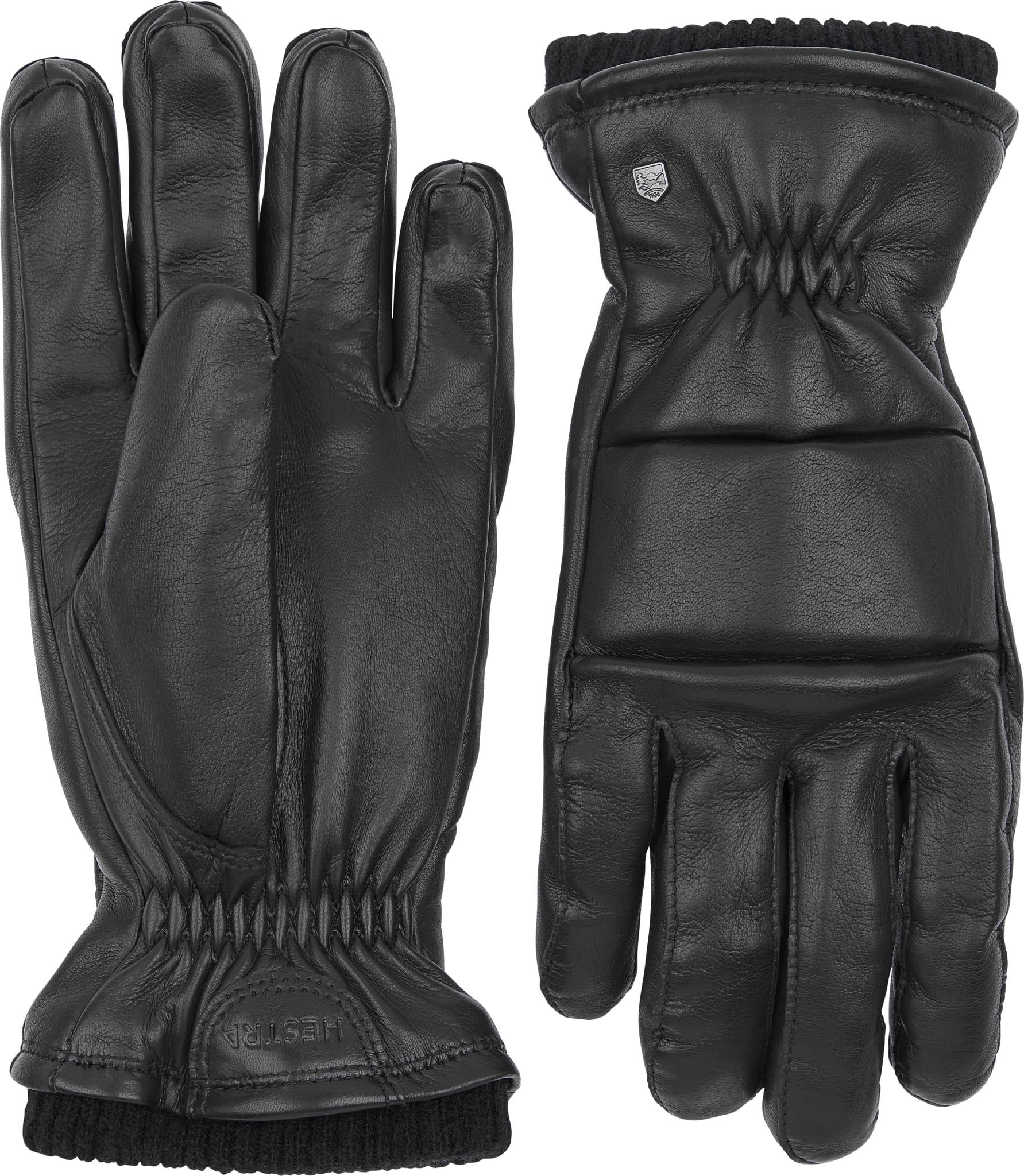 Torun Gloves