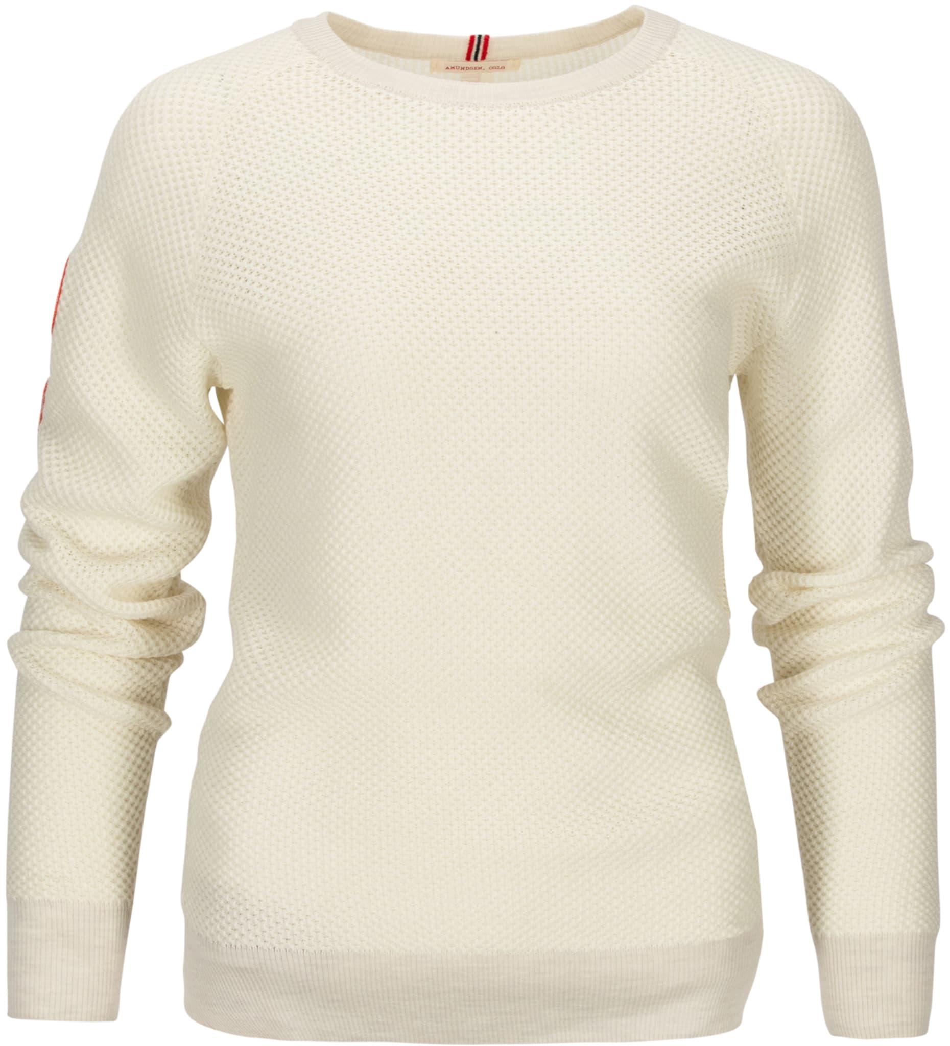 Drifter Sweater W