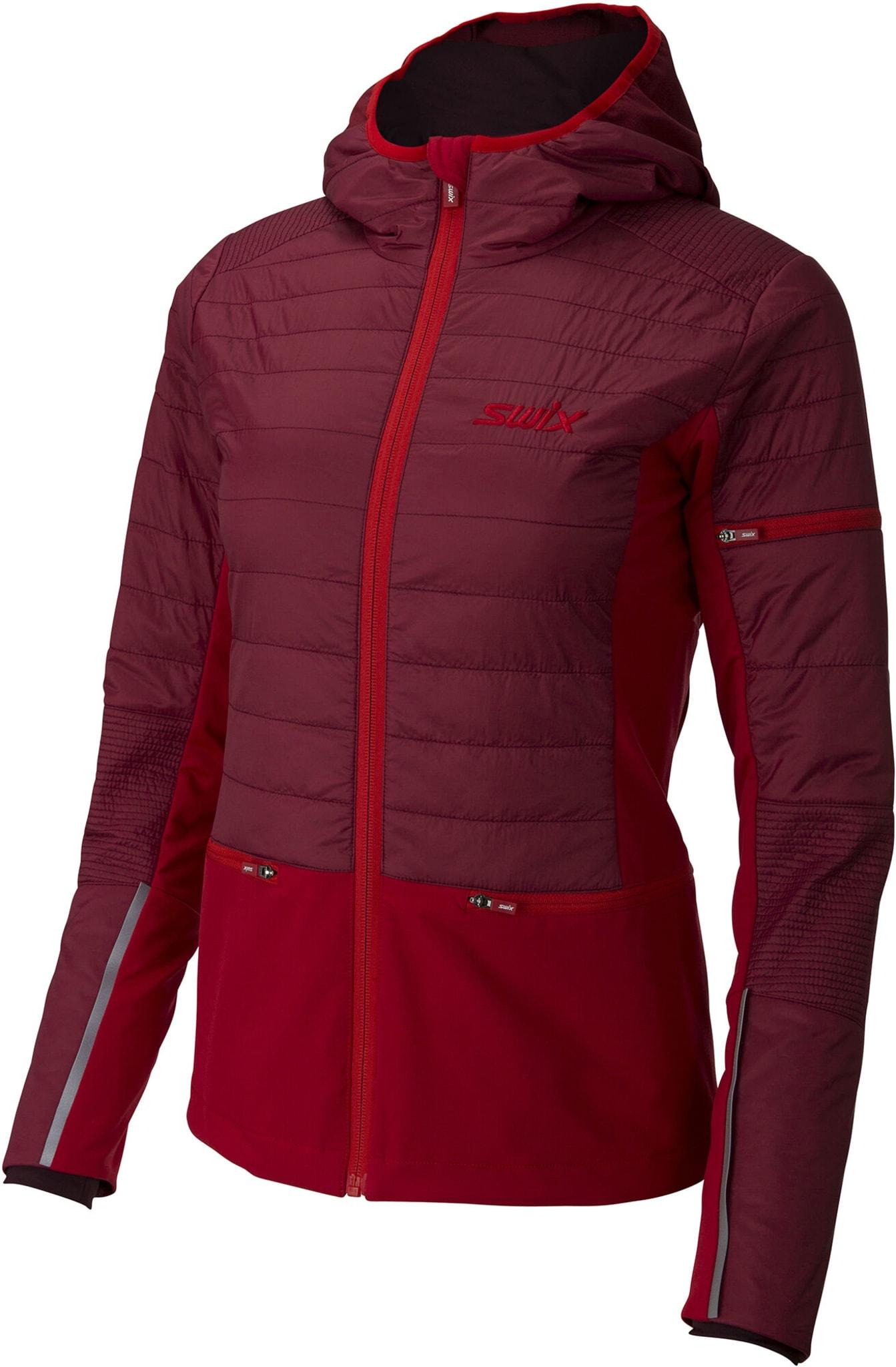 Horizon Jacket W