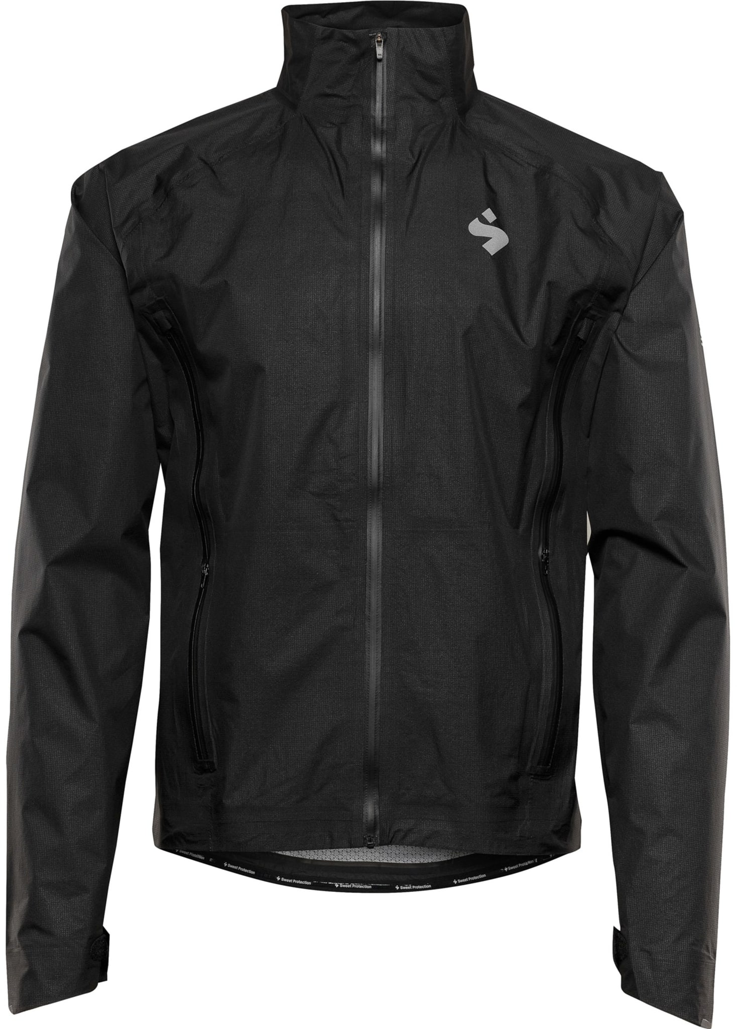 Hunter DryZeal Jacket
