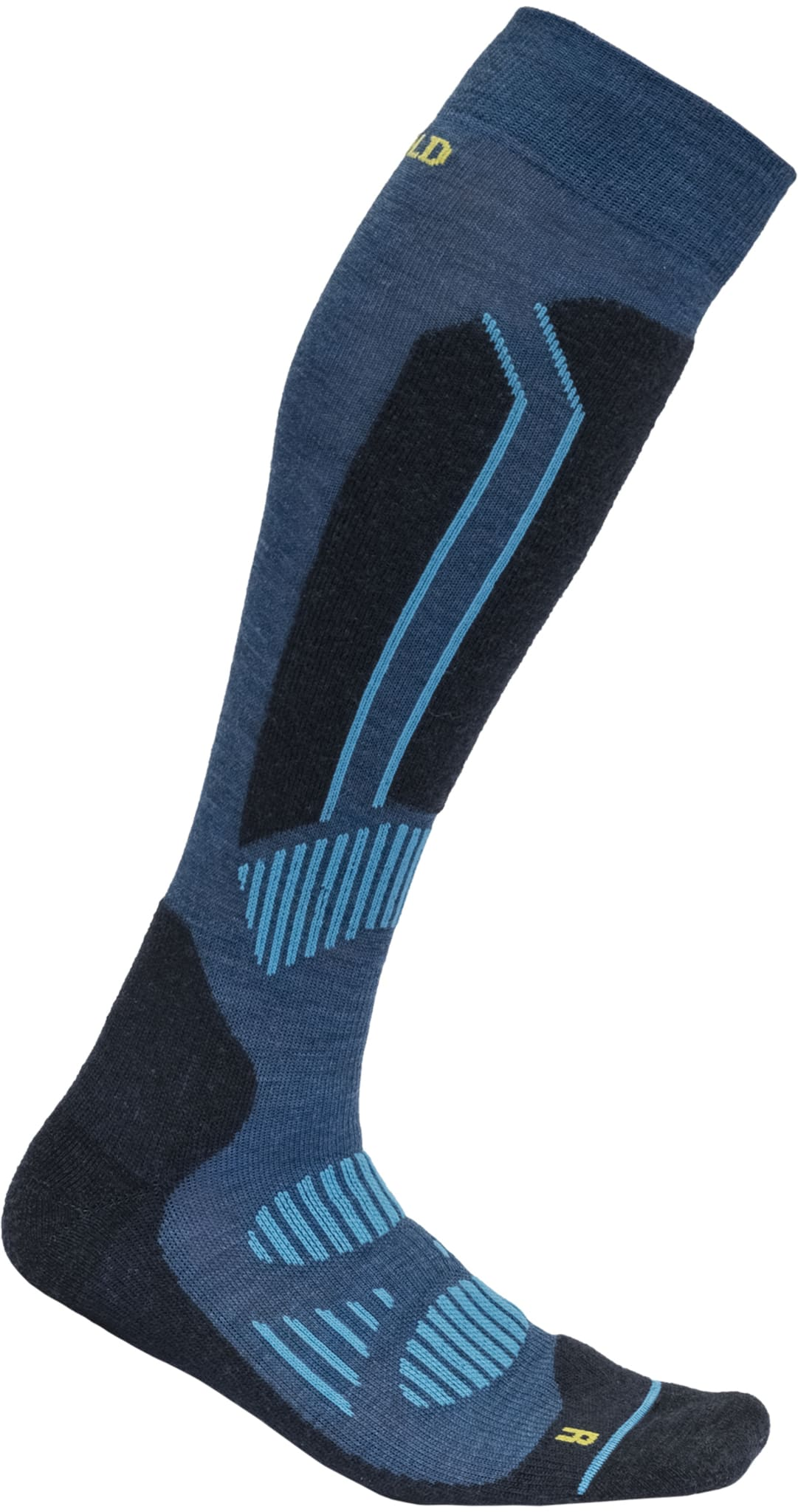 Alpine Sock