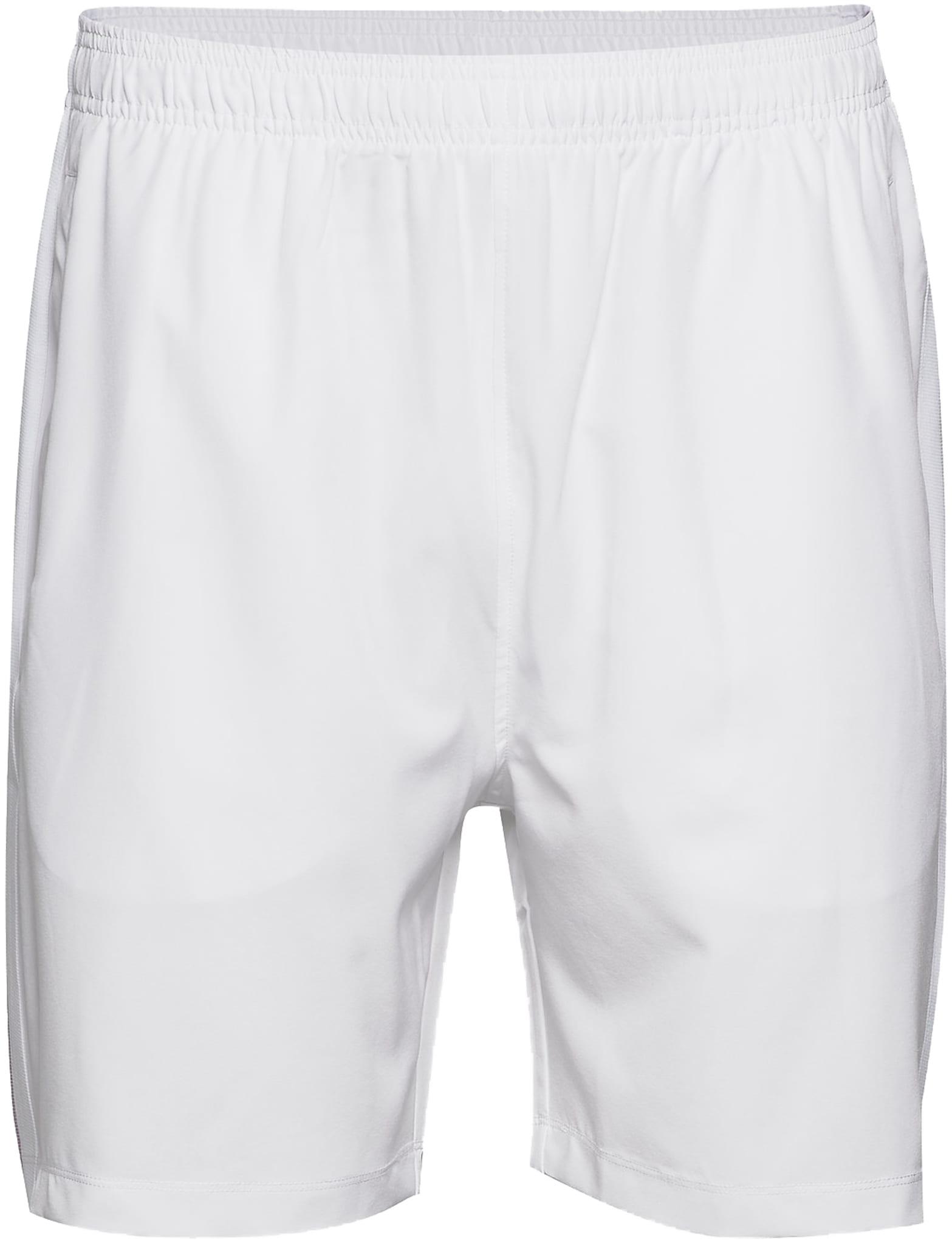 Taber Shorts M