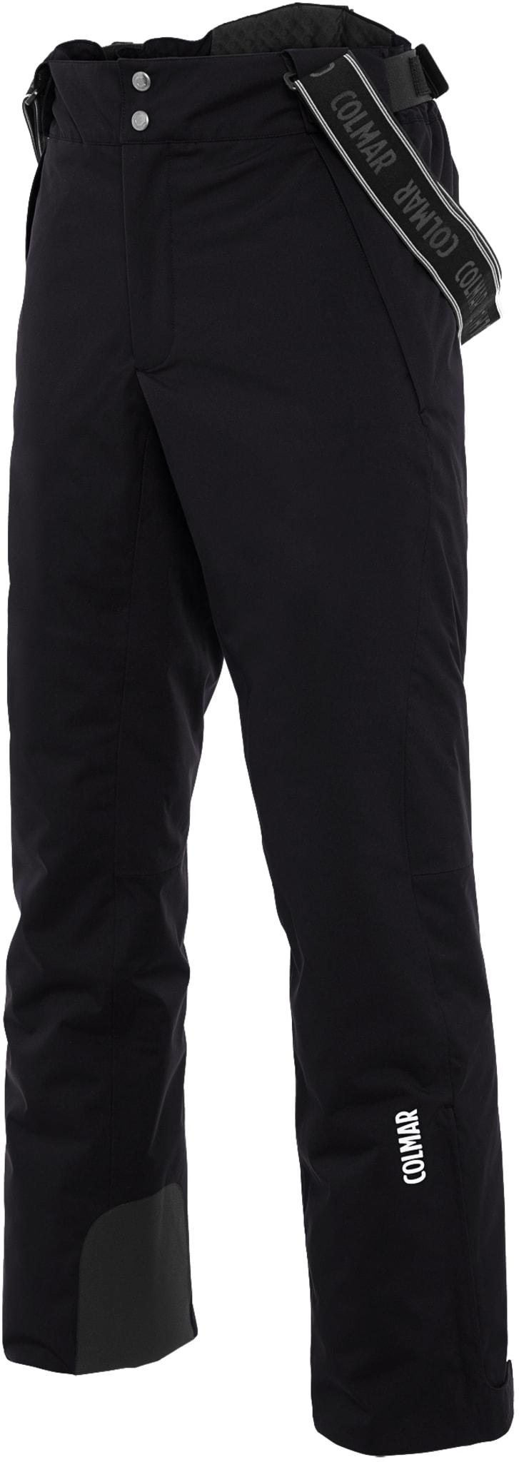 Salopette Pants M
