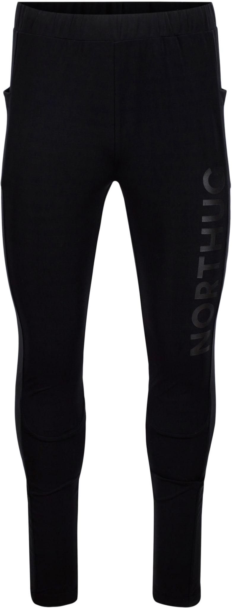 Teknisk tights