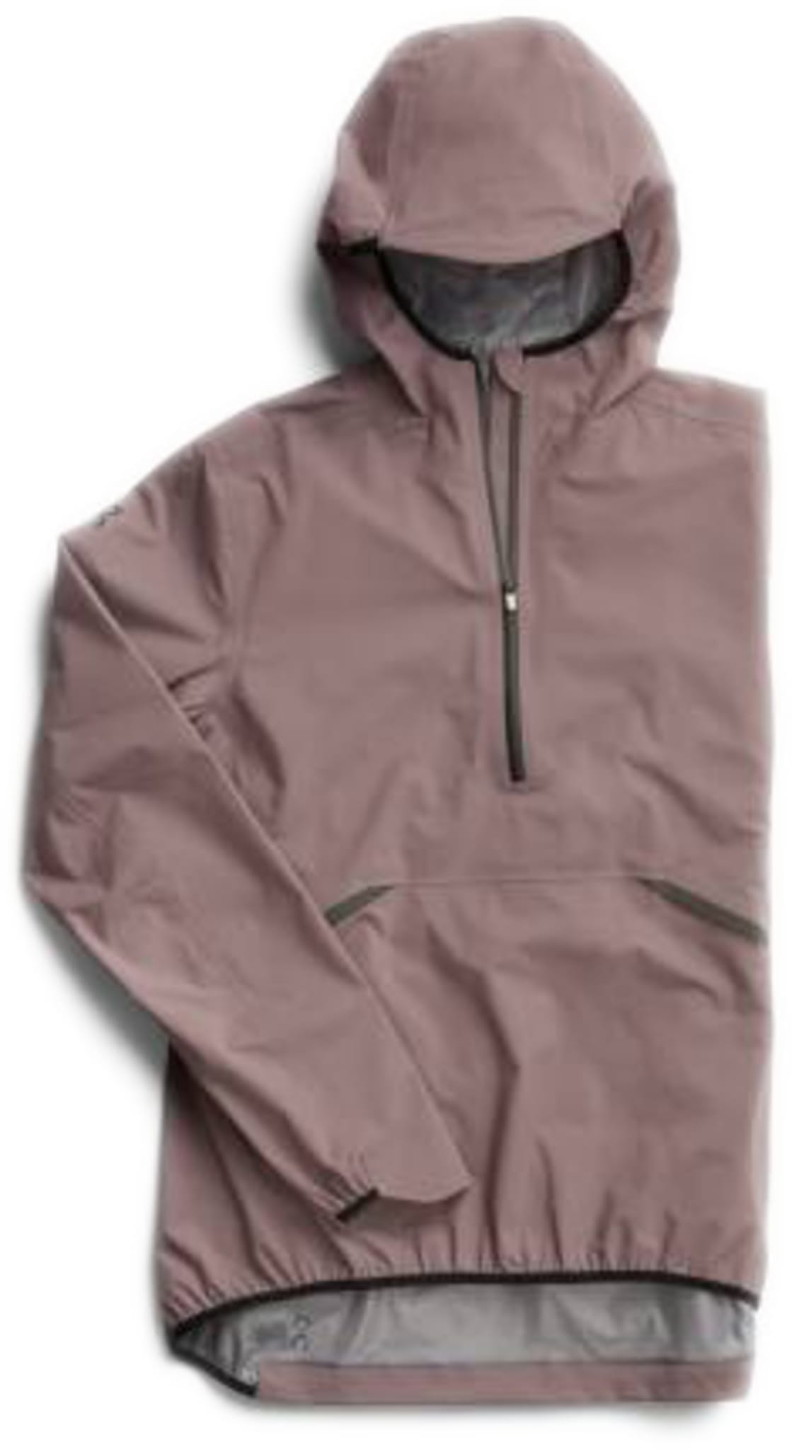 Waterproof Anorak W