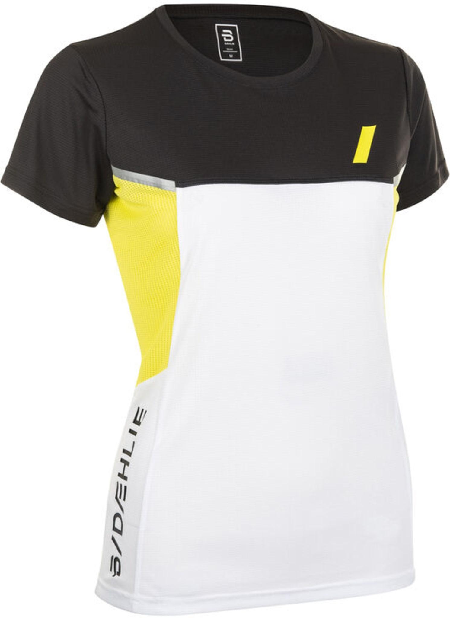 Endorfin T-Shirt W