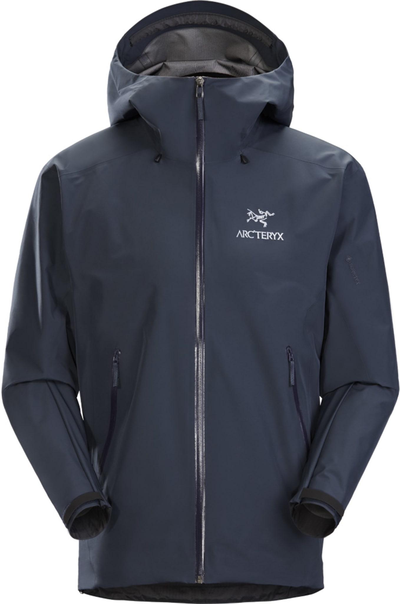 Beta LT Jacket M