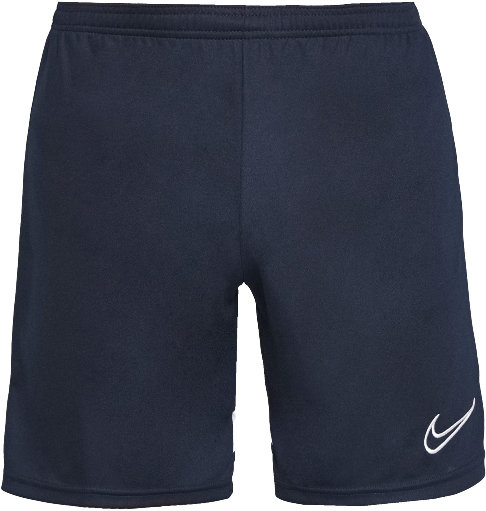 Academy Football Shorts Big Kids