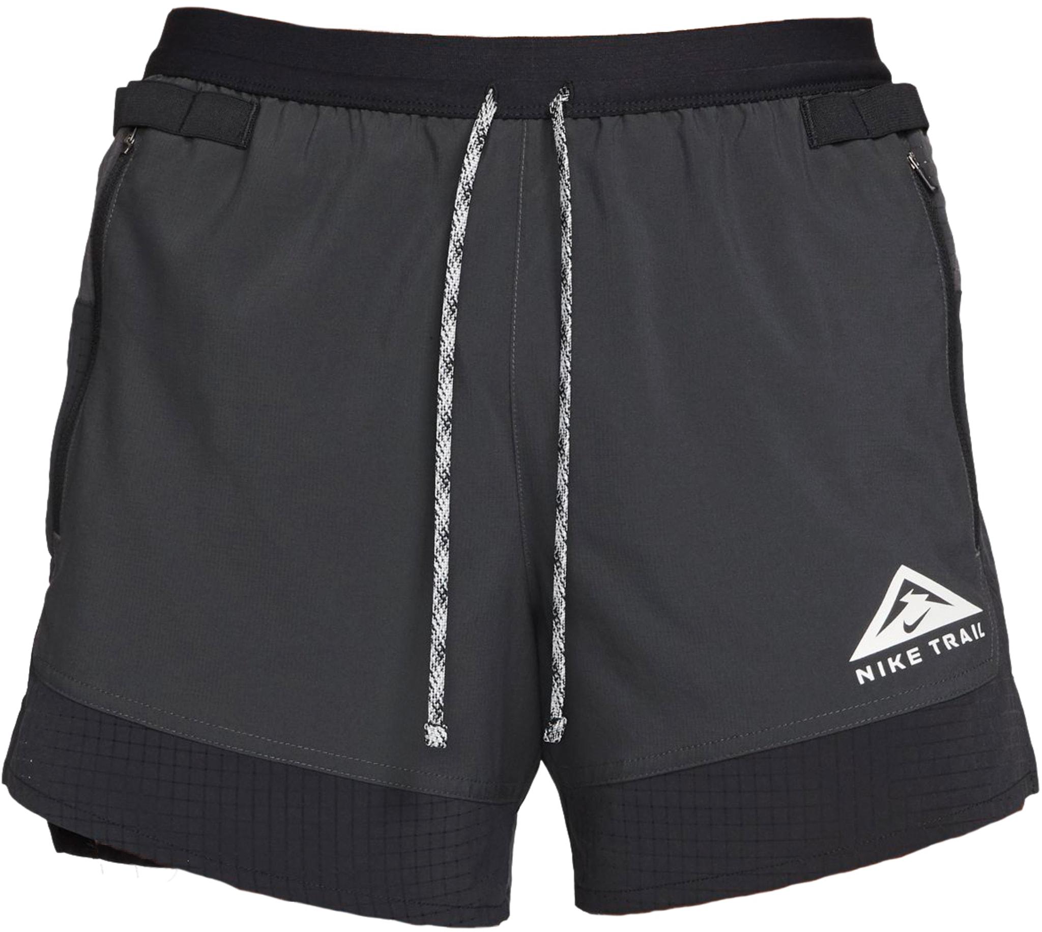 Flex Stride Shorts M