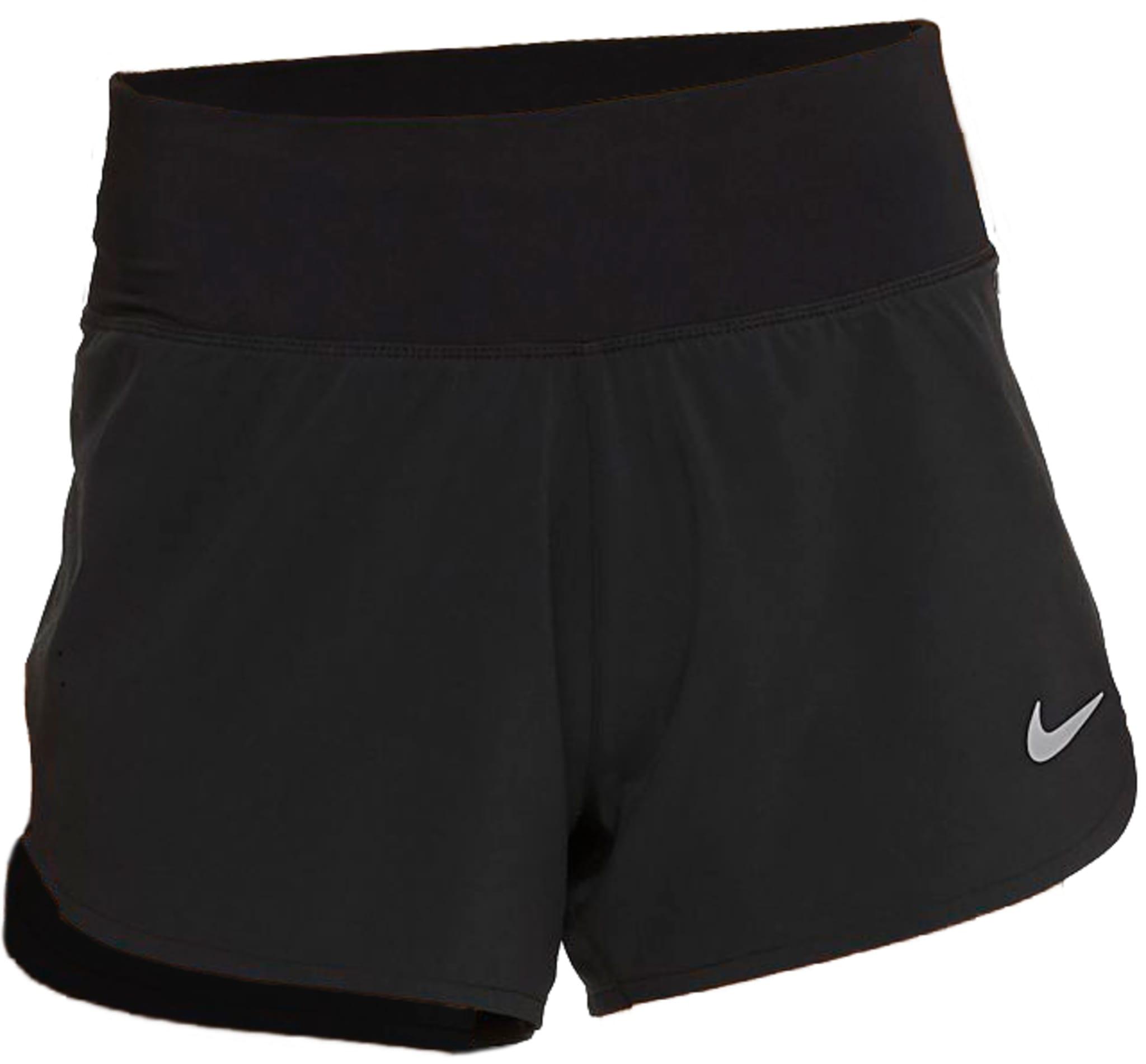 Eclipse Running Shorts W