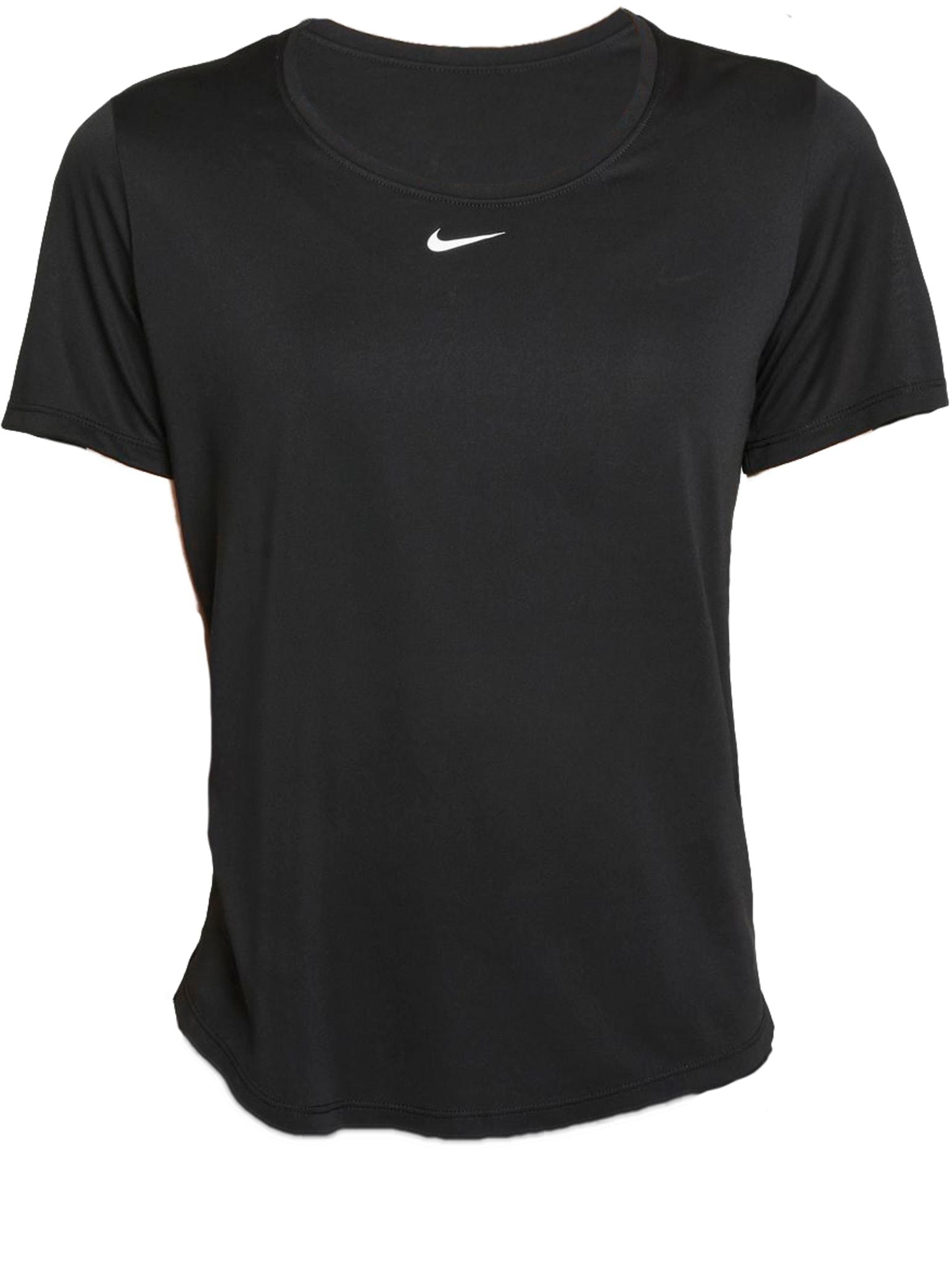 One T-shirt W