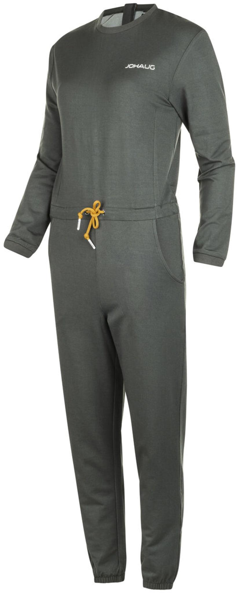 Ace Jumpsuit W