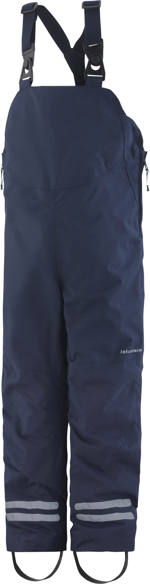 Gjende bukse Mini bib