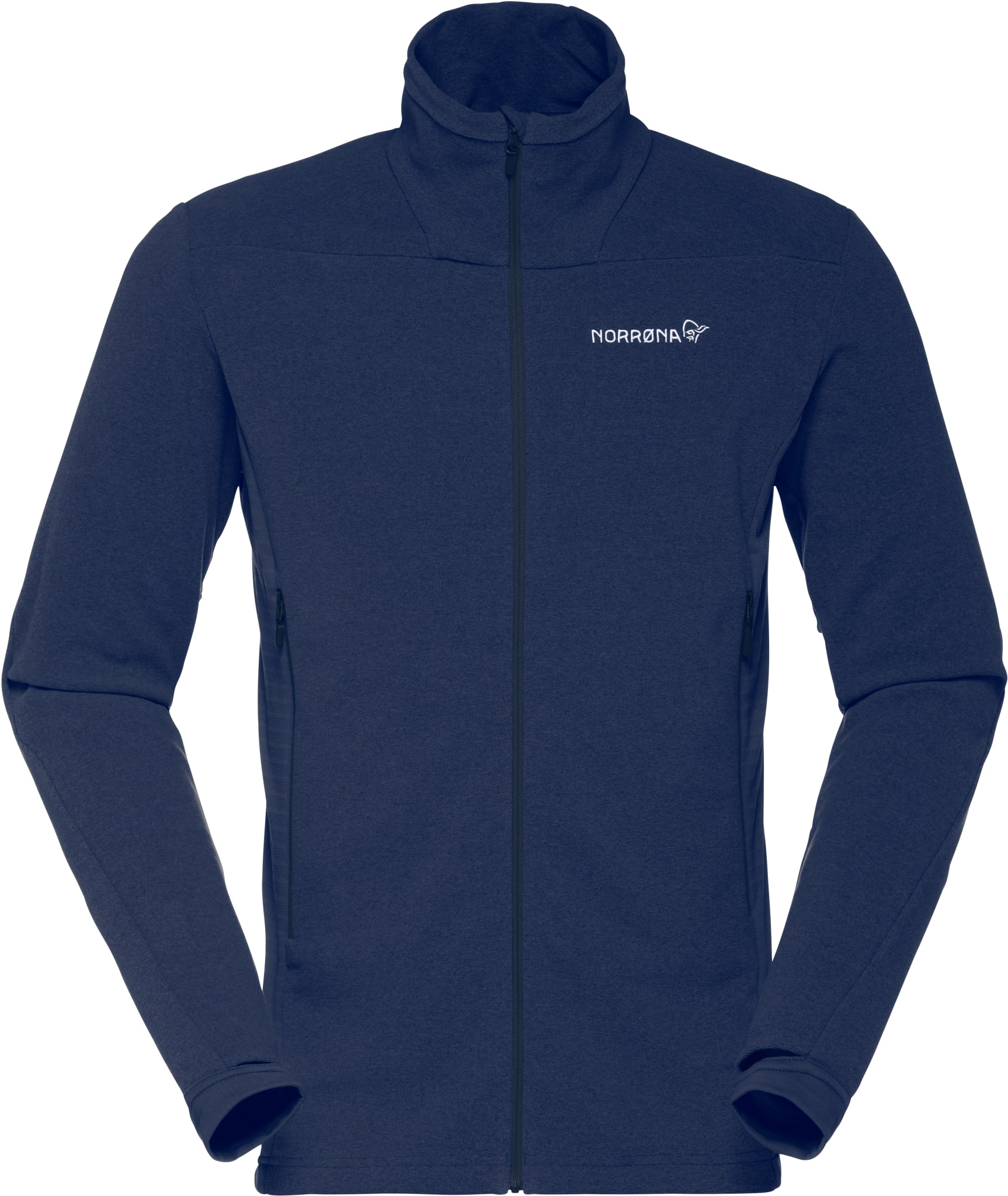 Falketind Warm1 Jacket