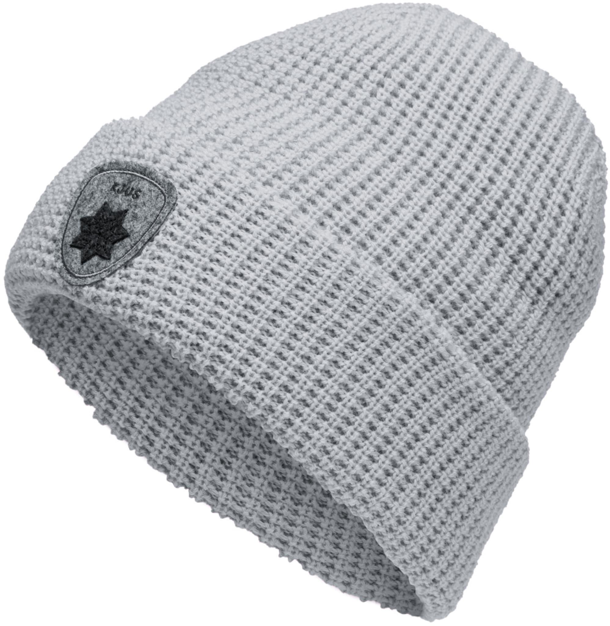 Knit Beanie Women