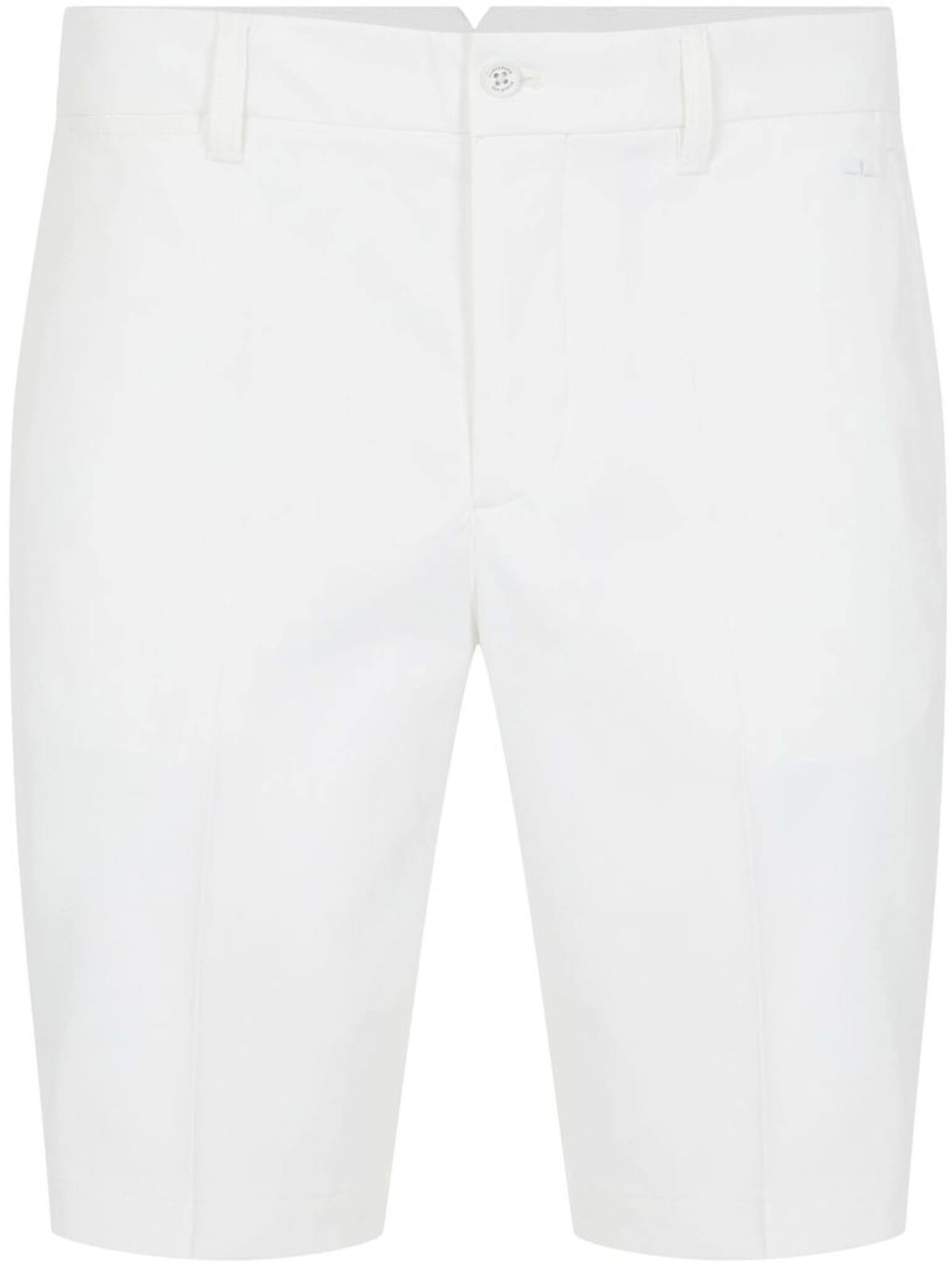 Eloy Golf Shorts M