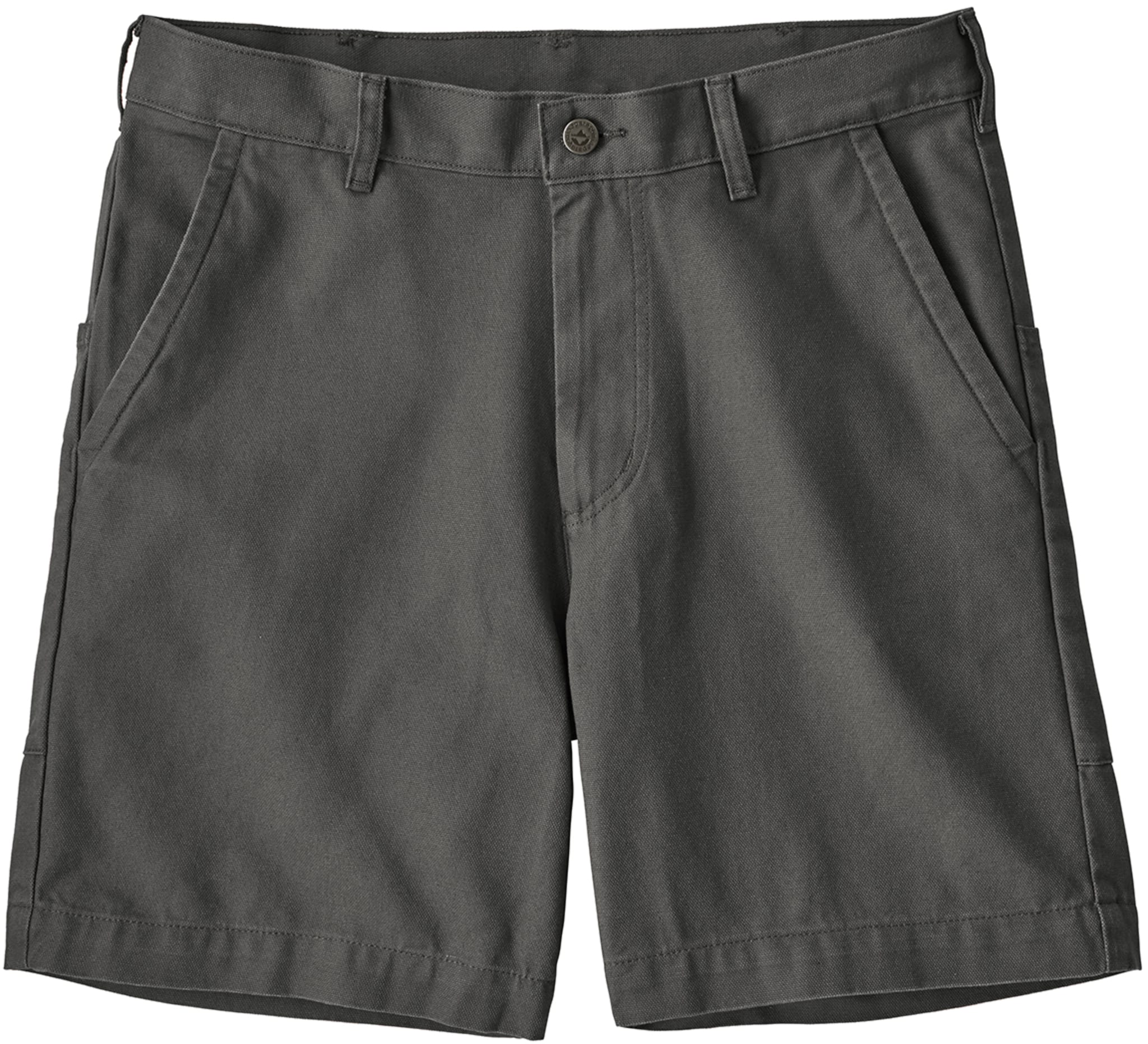 """Stand Up Shorts 7"""" M"""
