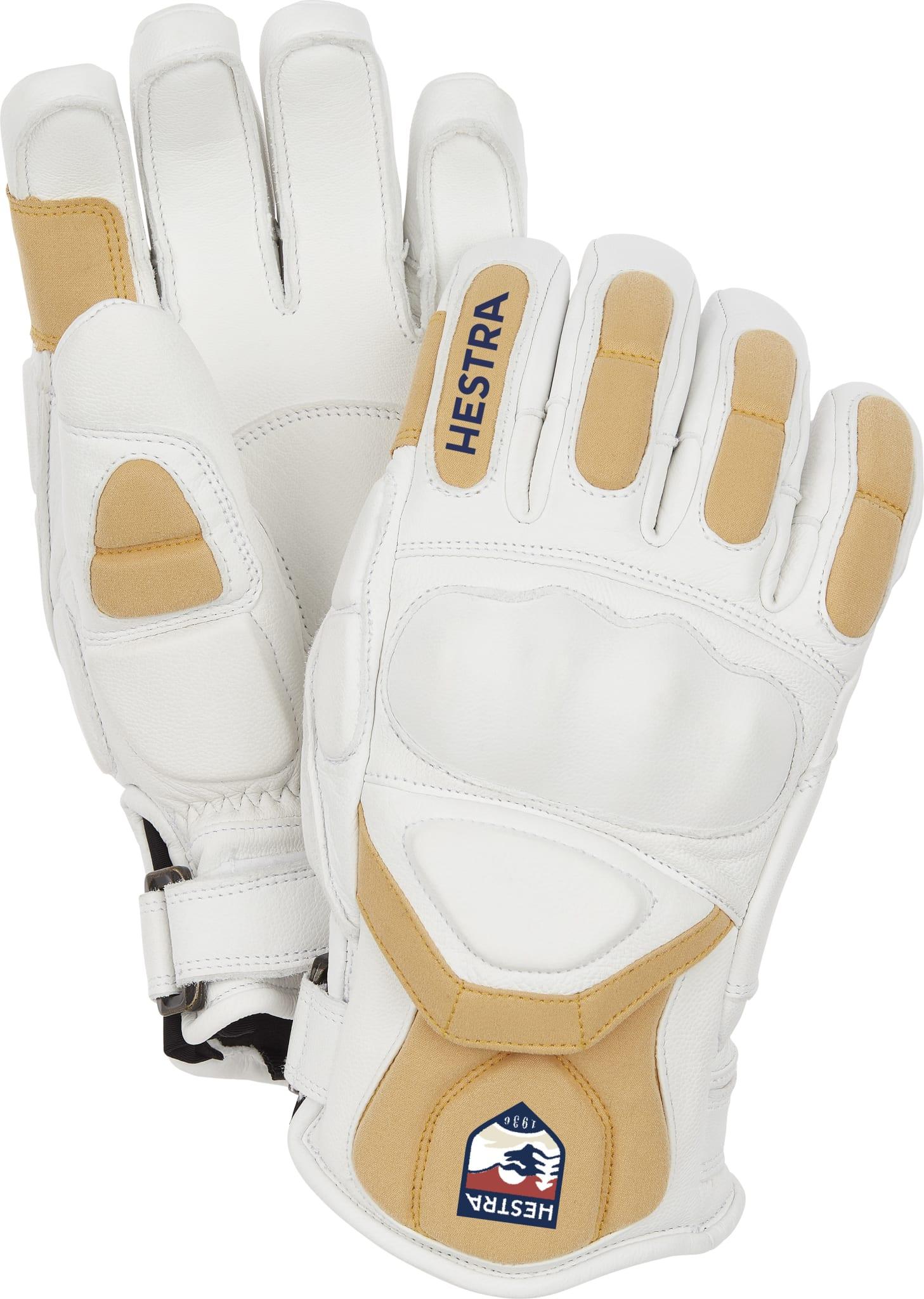 Impact Racing Gloves Sr